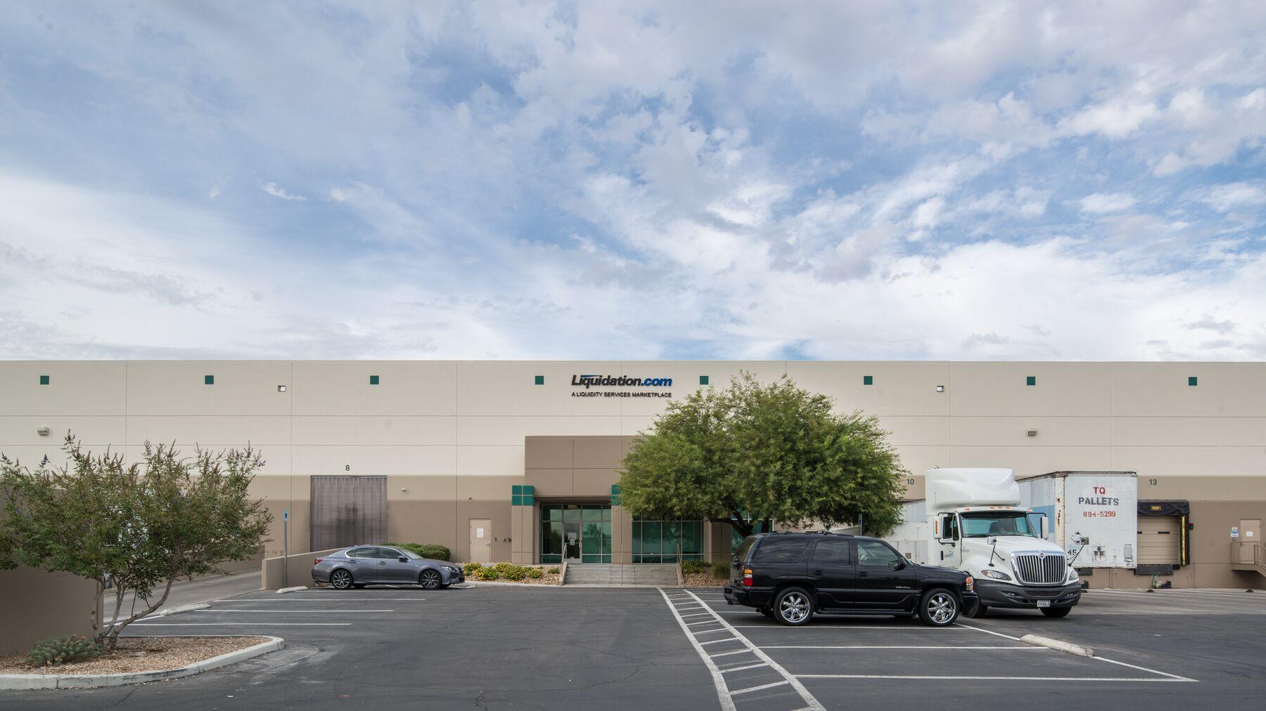 DPM-Las-Vegas-Corp-Ctr-10-2.jpg