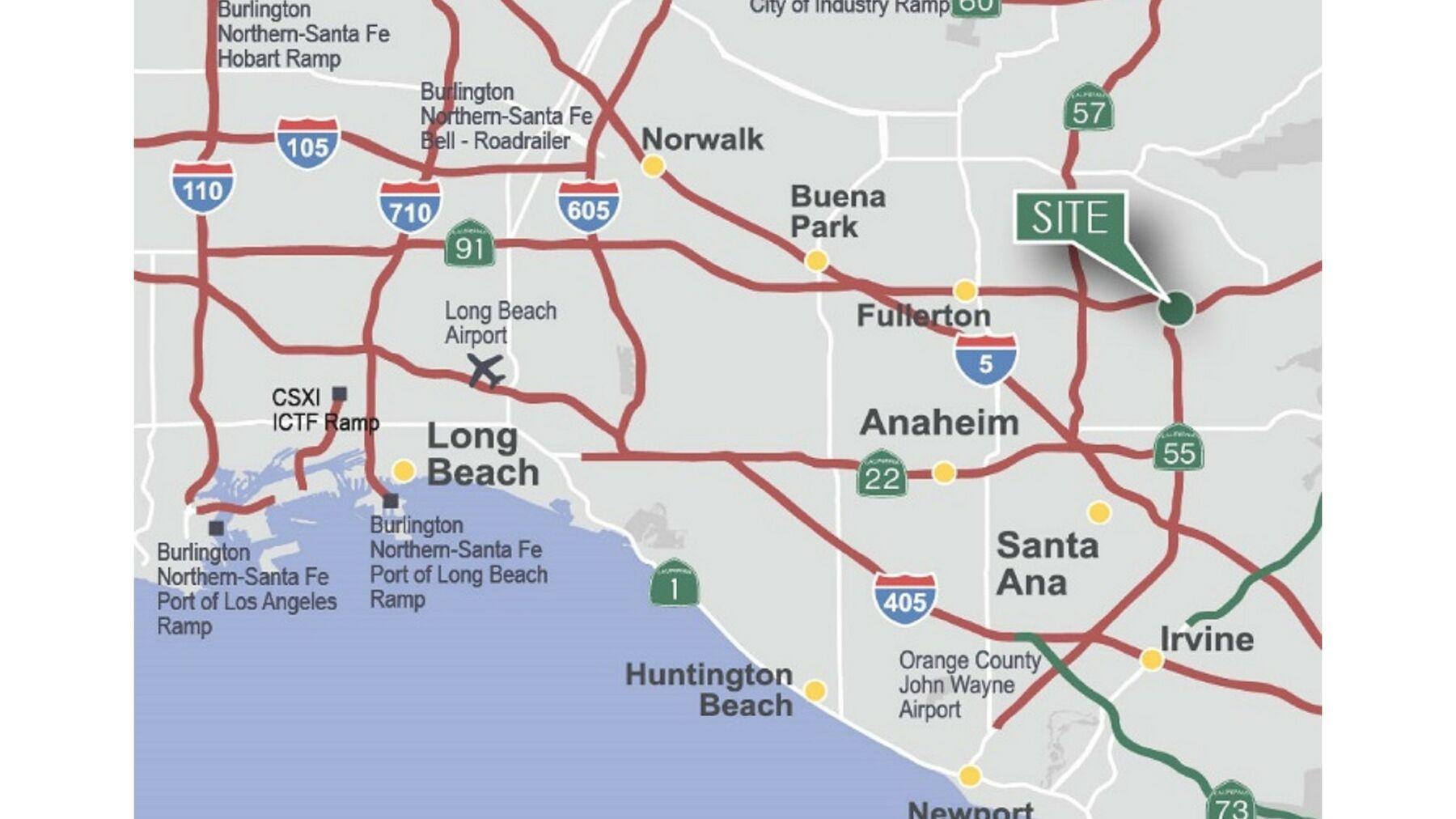 DPM-Anaheim-IC-13_2.jpg