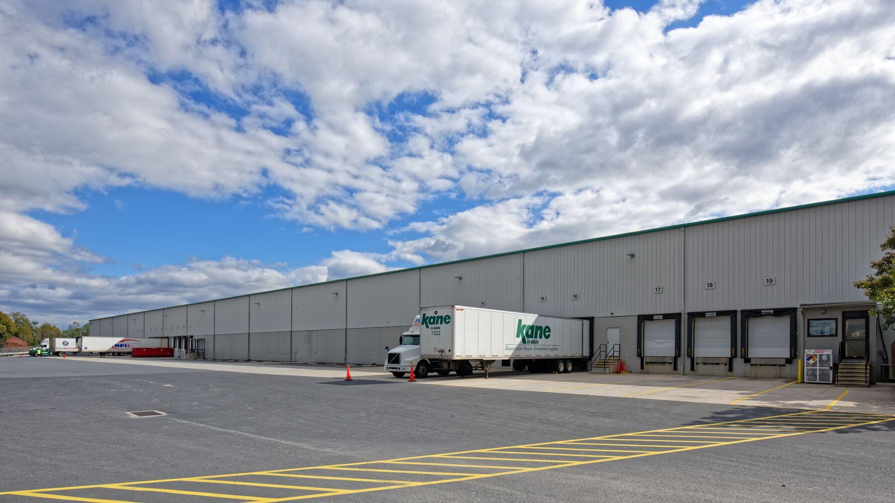 DPM-Harrisburg-4-12.jpg