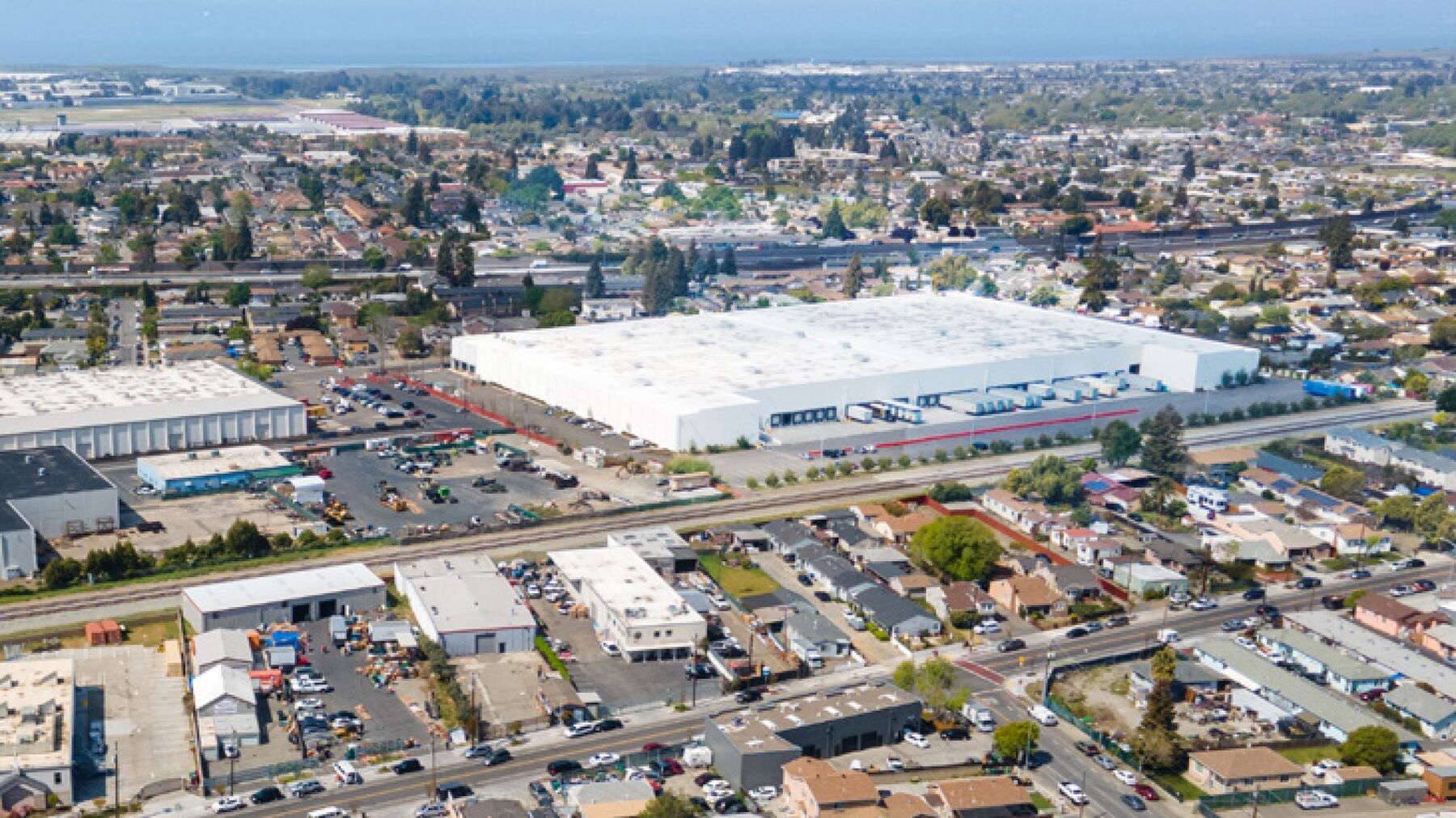 DPM-22290-Hathaway-Ave-Hayward-33-eba00133-Aerial-3.jpg