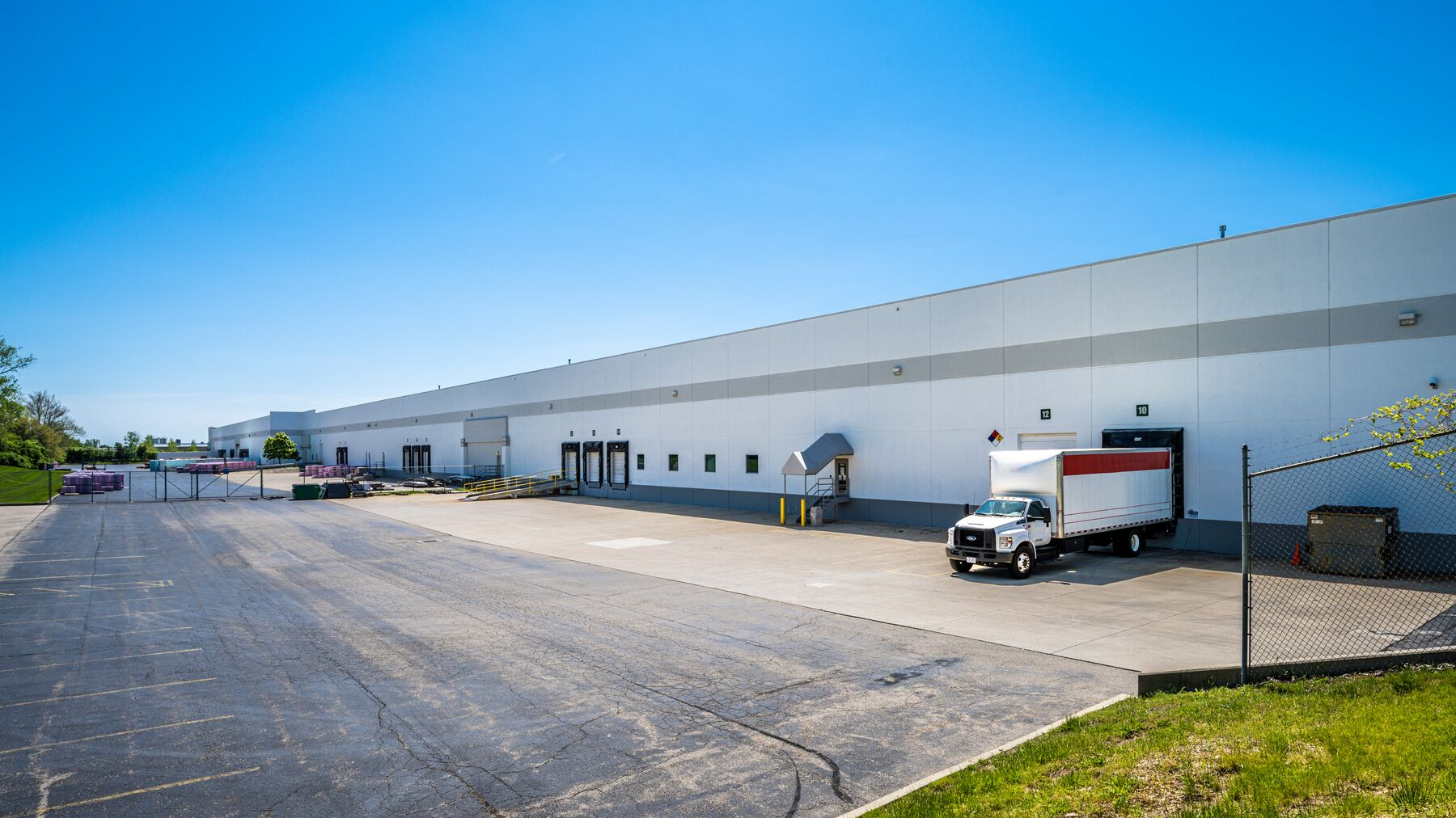 DPM-2939-2979-Crescentville-Rd-Sharonville-OH-210501-8-6.jpg