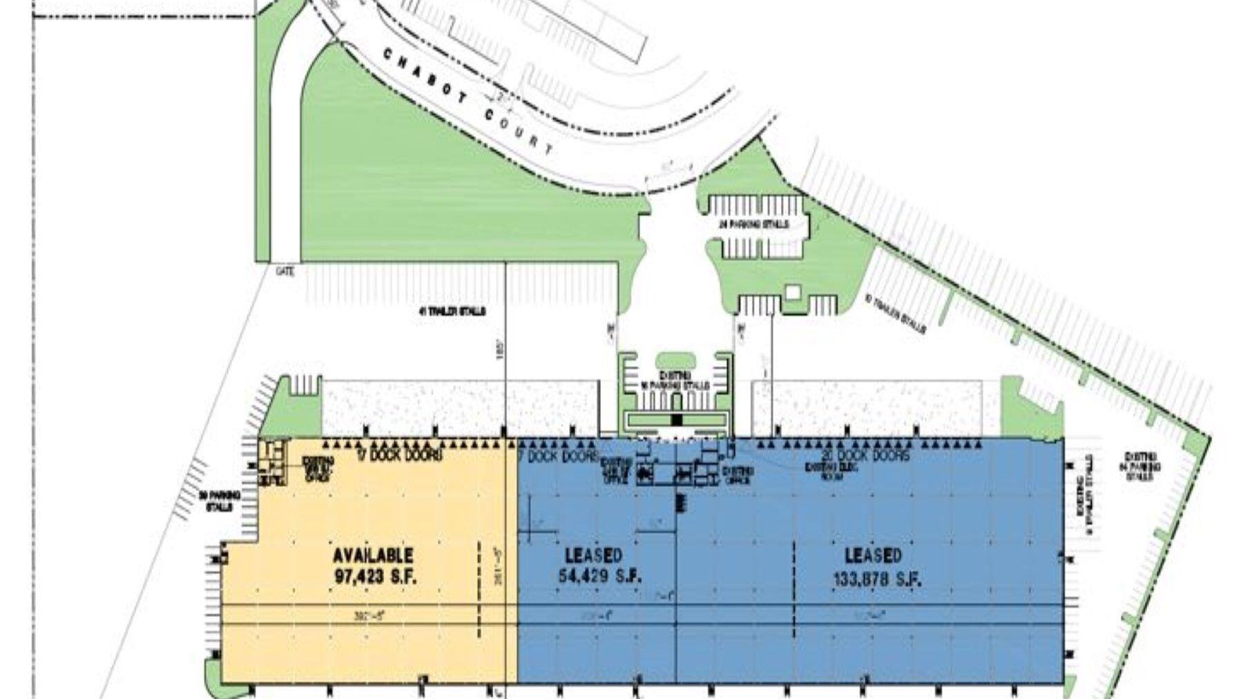 DPM-Tracy-7-Site-Plan.jpg