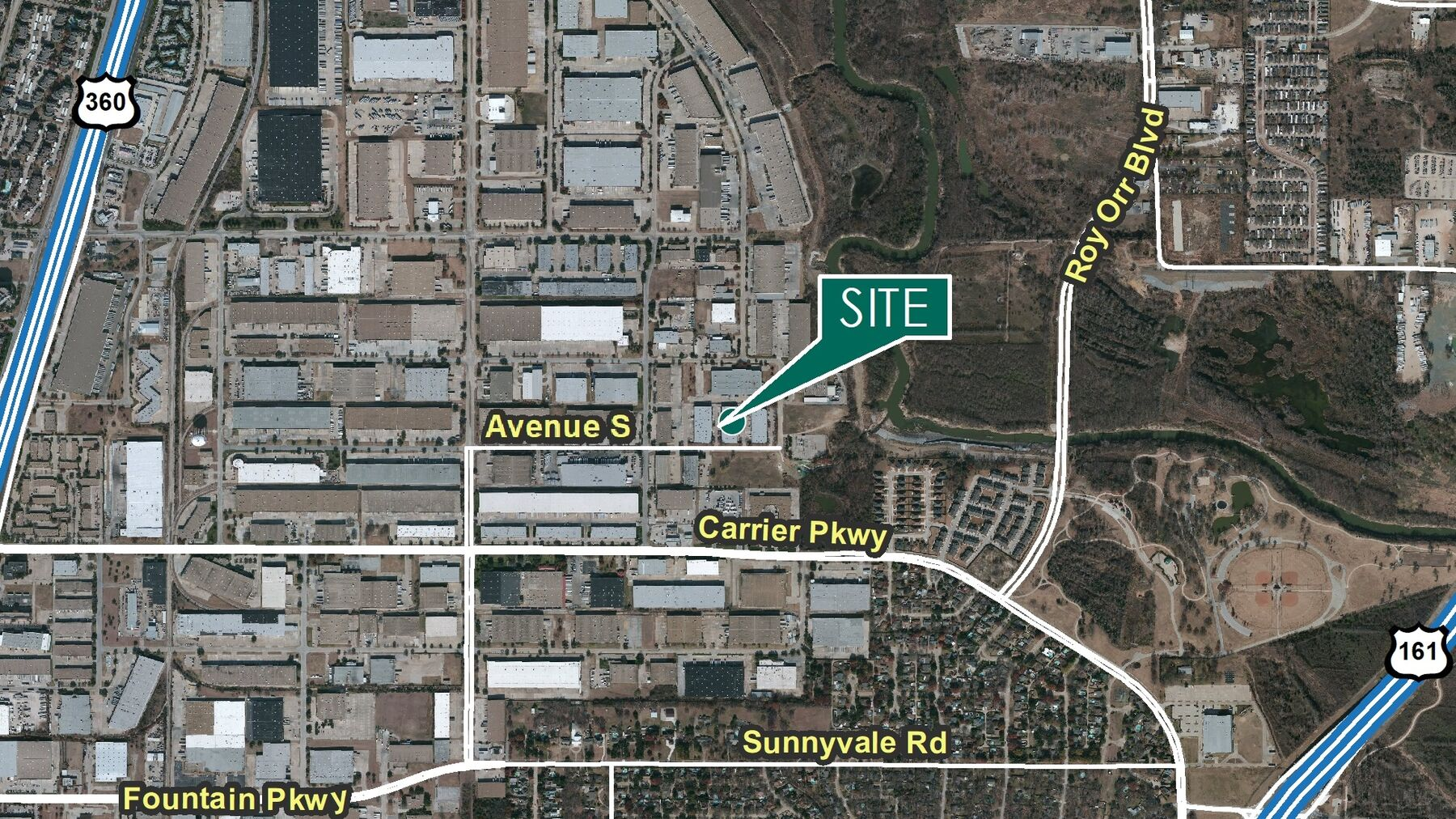 DPM-Prologis-Great-Southwest-73-DAL01773-1515-Avenue-S_AerialMap.jpg