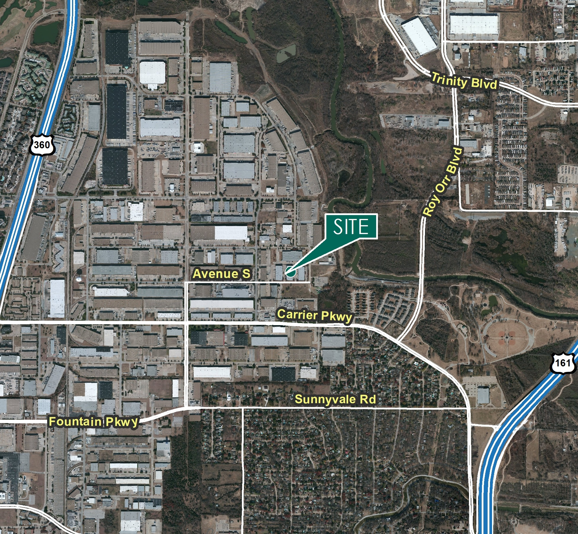 Prologis-Great-Southwest-73-DAL01773-1515-Avenue-S_AerialMap.jpg