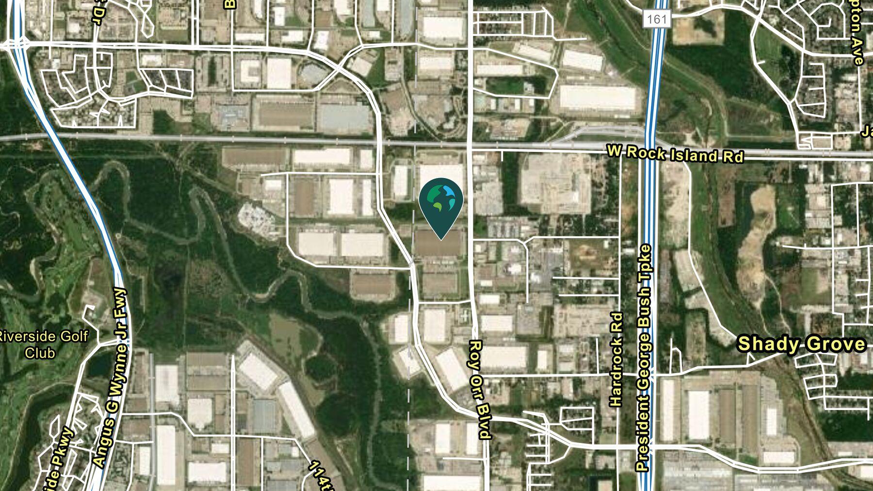 DPM-Prologis-Great-Southwest-45-DAL01745-3450-Roy-Orr-Blvd_AerialMap.jpg