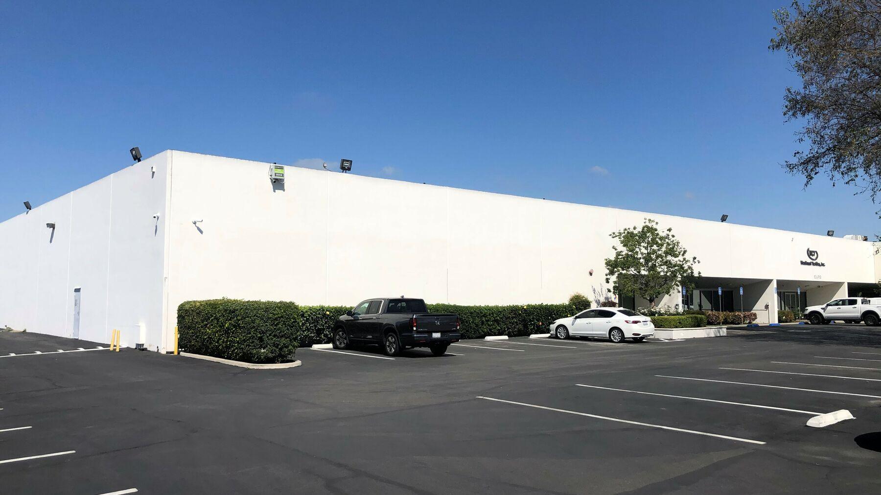 DPM-West-Orange-County-Ind-Ctr-3-1.jpg