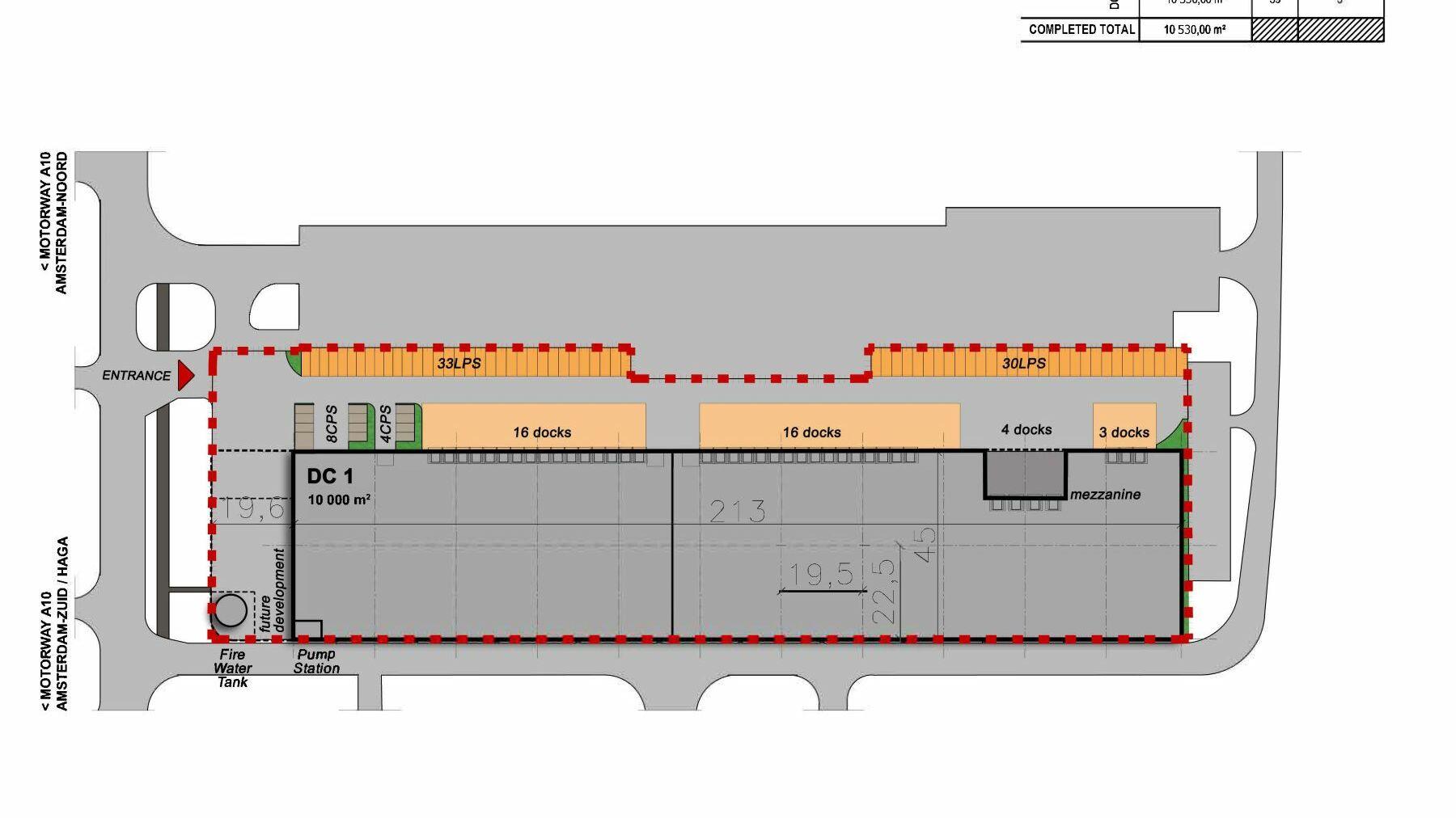 DPM-Prologis-Park-Amsterdam-City-DC1_siteplan.jpg