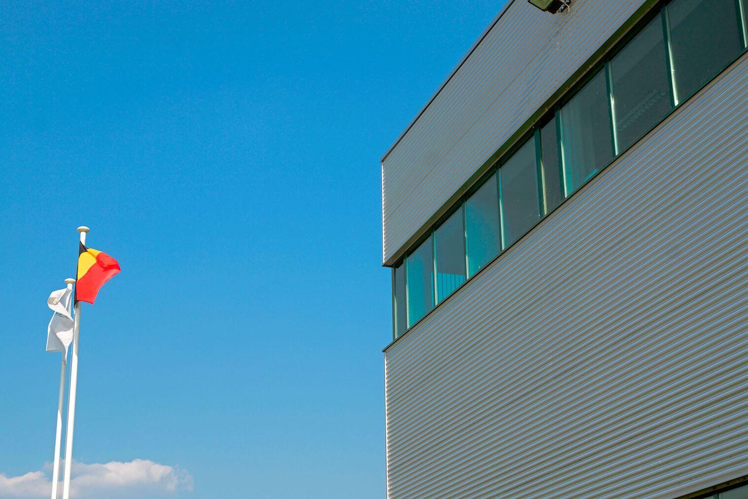 DPM-Willebroek-DC2_1.jpg