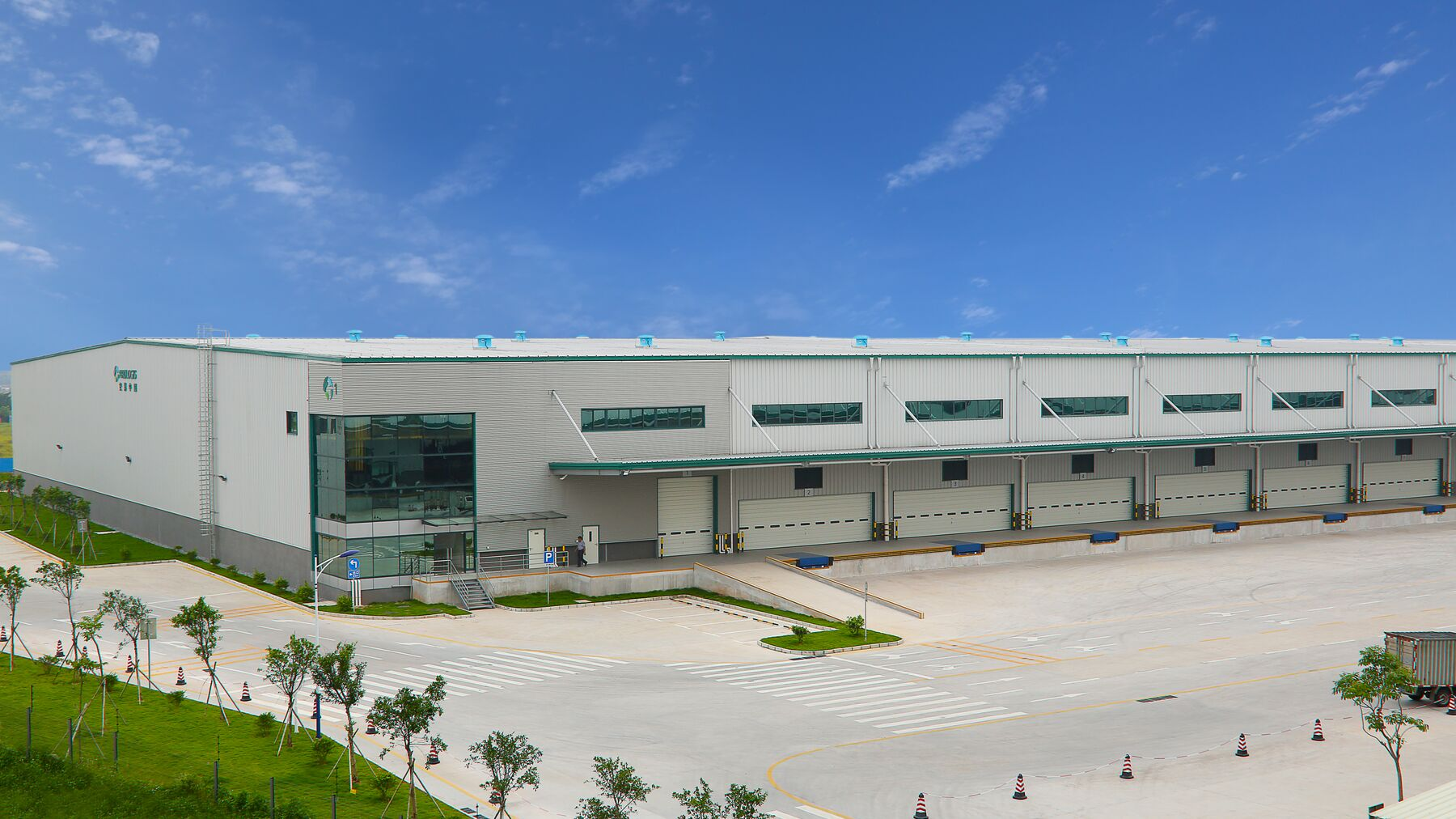 DPM-Dongguan-Shipai-Logistics-Center_10.jpg
