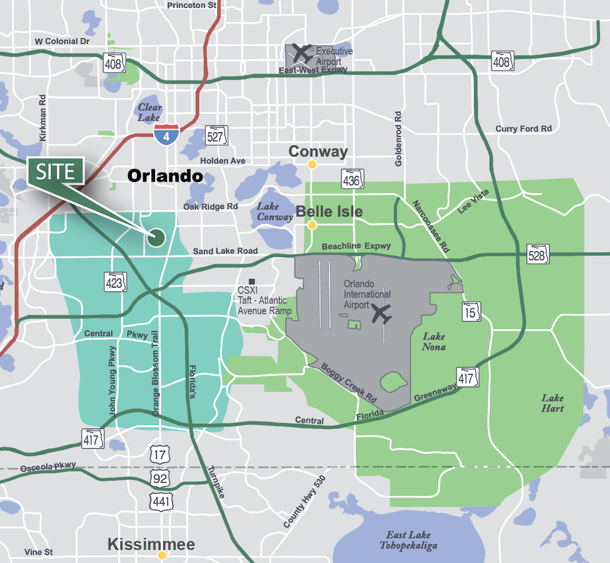 Orlando-Corporate-Center_Southland-Blvd_Map.jpg