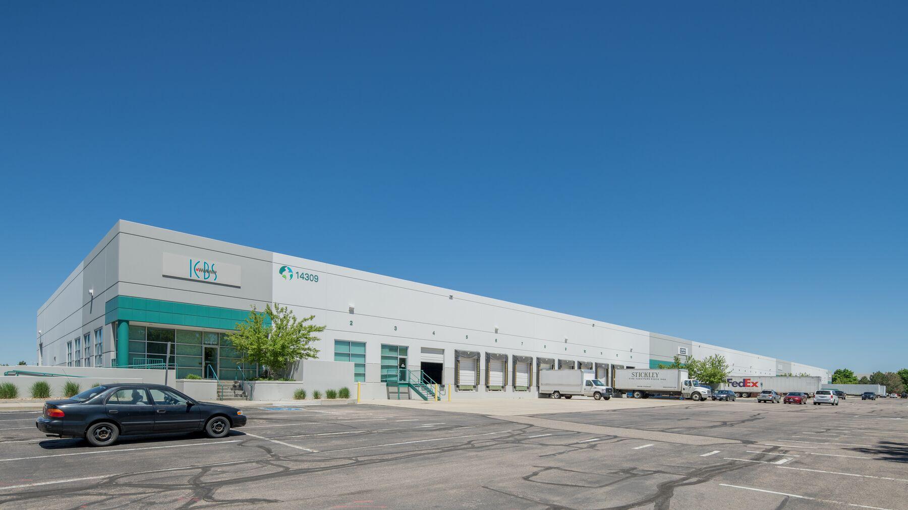 DPM-Denver-10-6.jpg