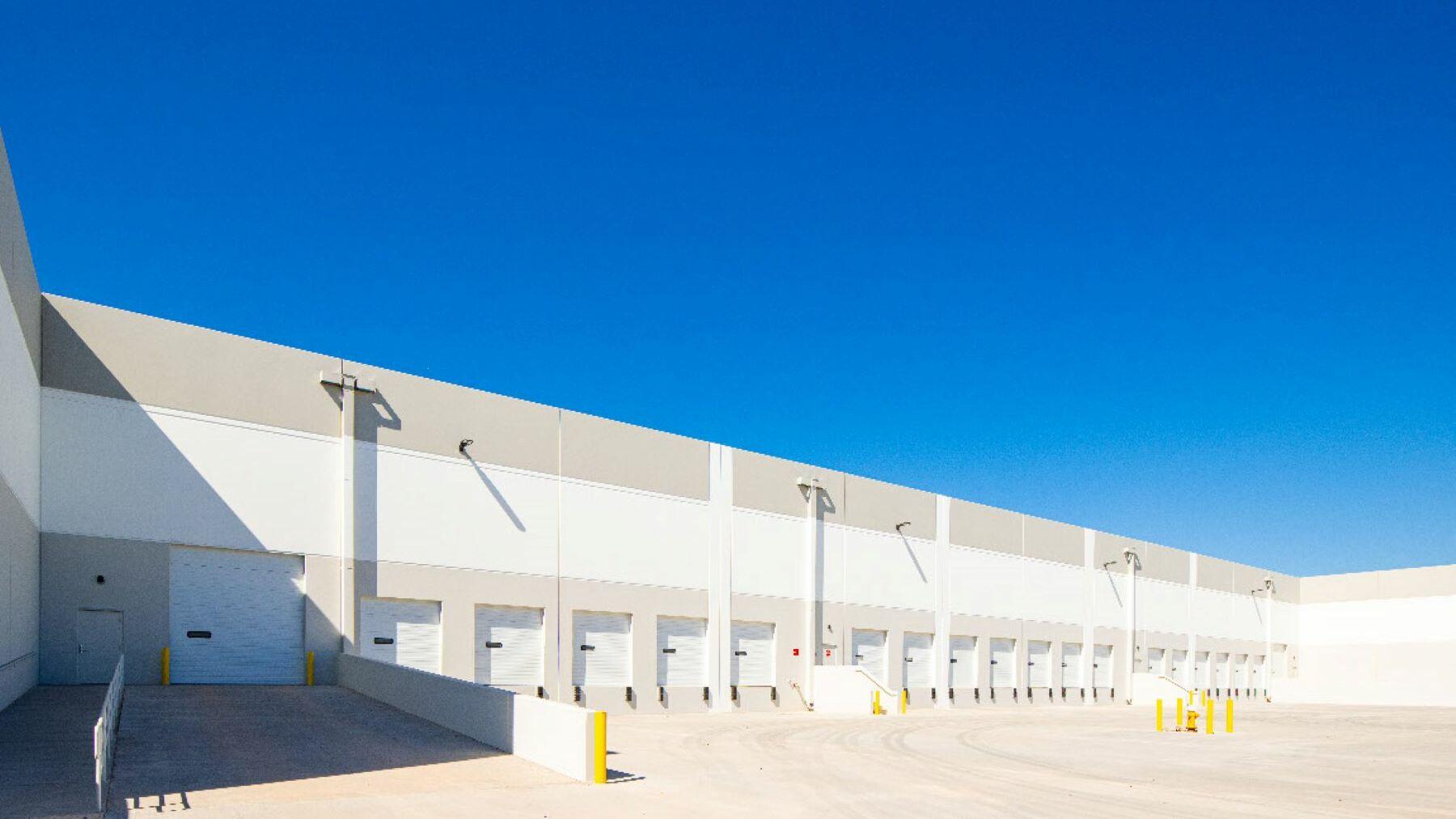 DPM-I-17-Logistics-Center-1_-1.jpg
