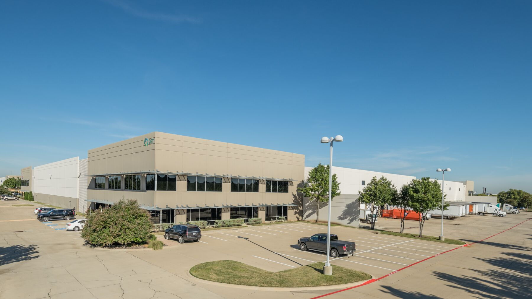 DPM-DFW-Corporate-Center-1-4a.tif