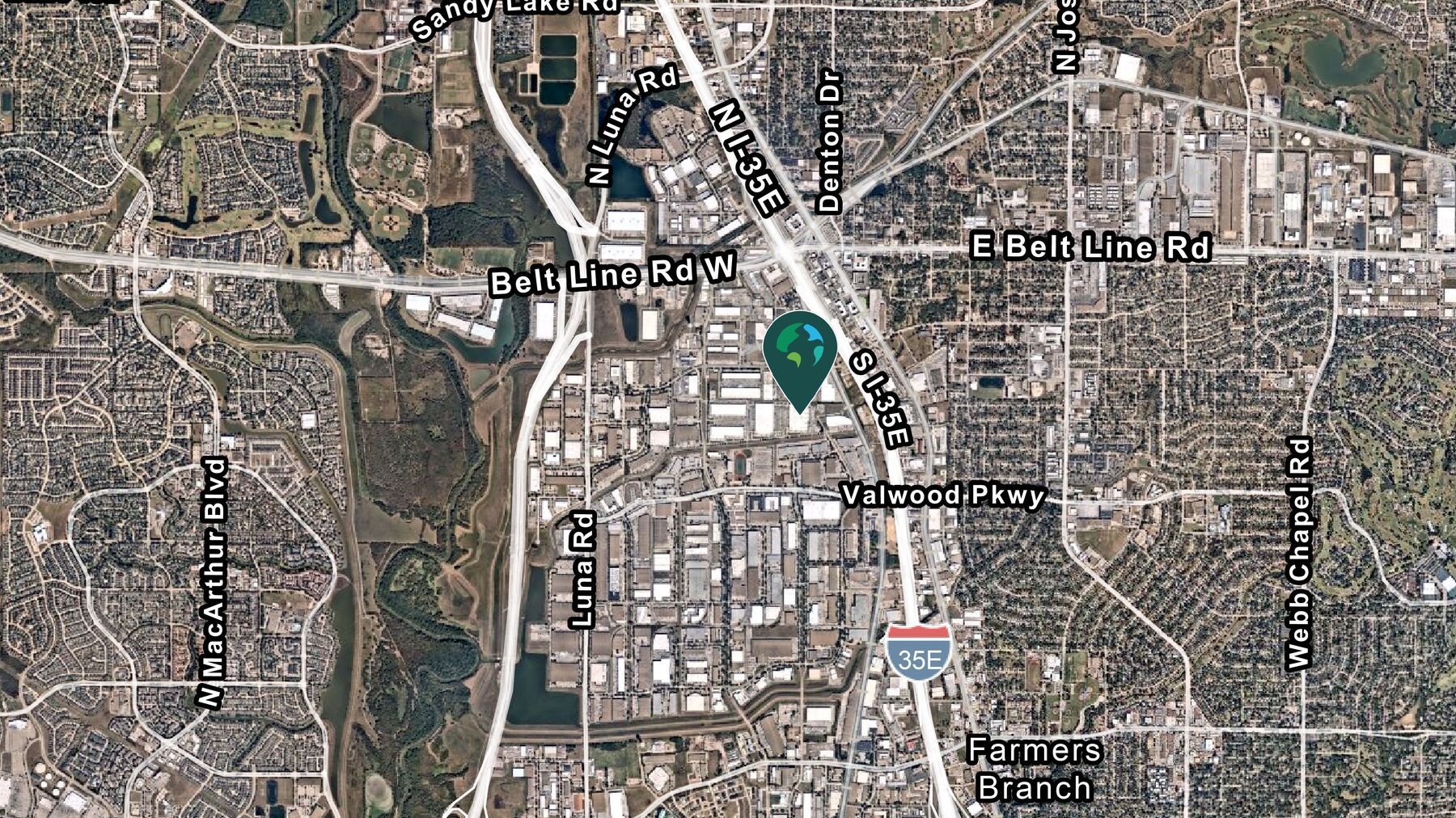 DPM-Prologis-Valwood-Corporate-Center-4-DAL03904-1625-Hutton-Drive_AerialMap.jpg