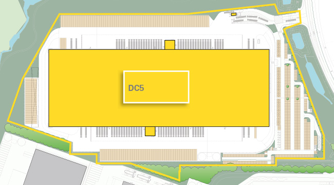 DC5-plan.jpg