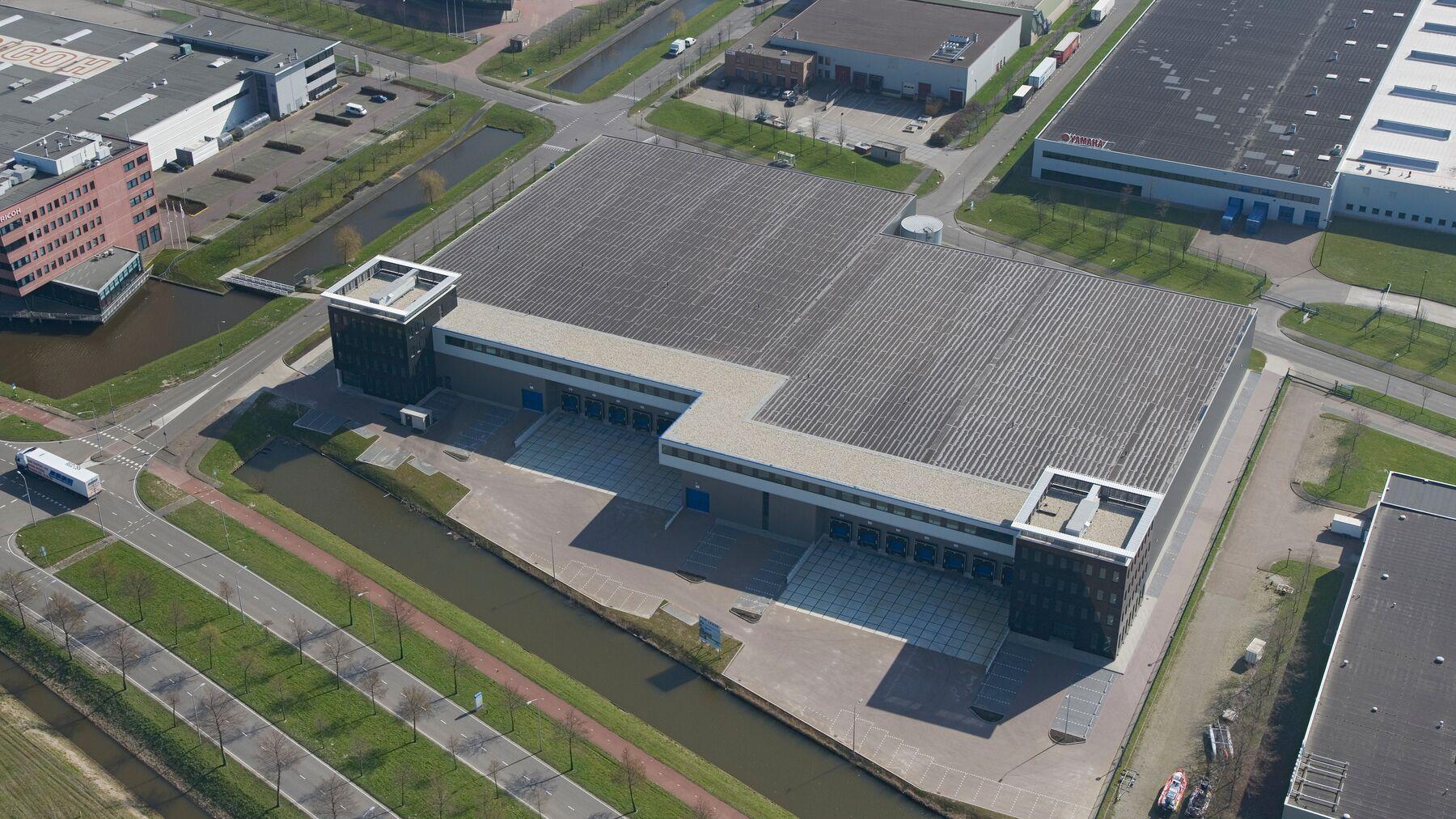 DPM-Prologis-Douglassingel-Aerial.jpg