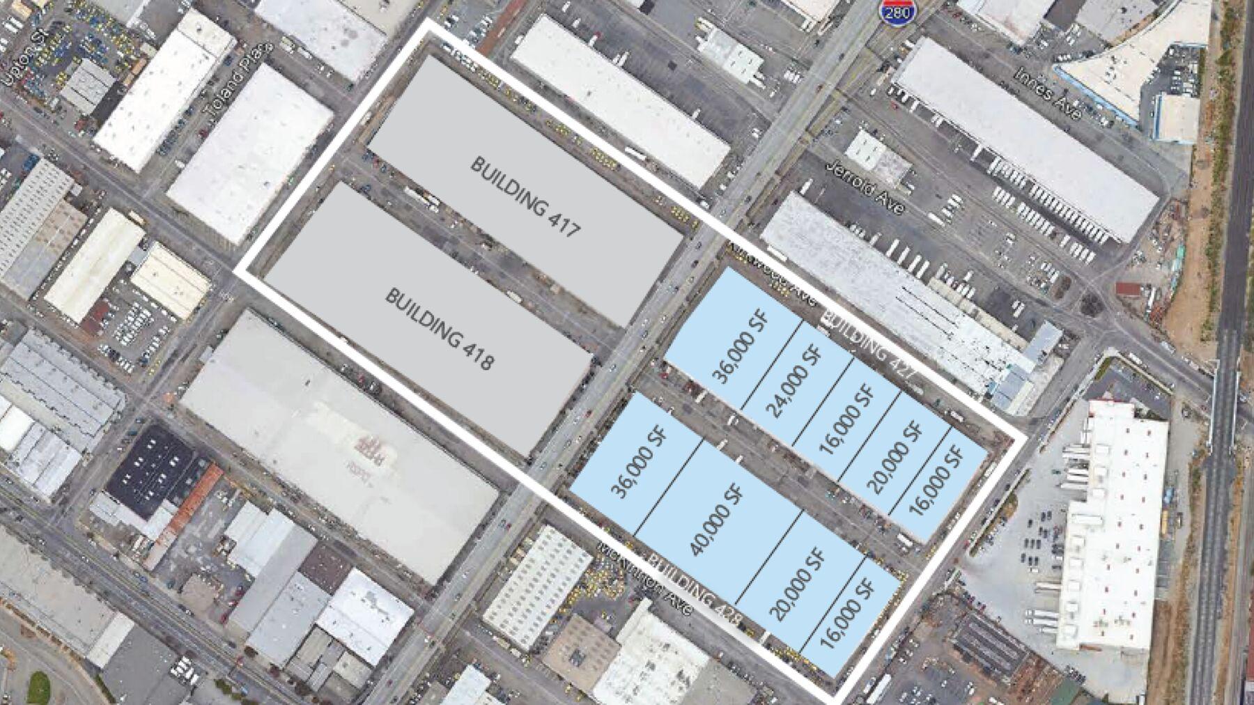 DPM-San-Francisco-IP-1-4_1.jpg