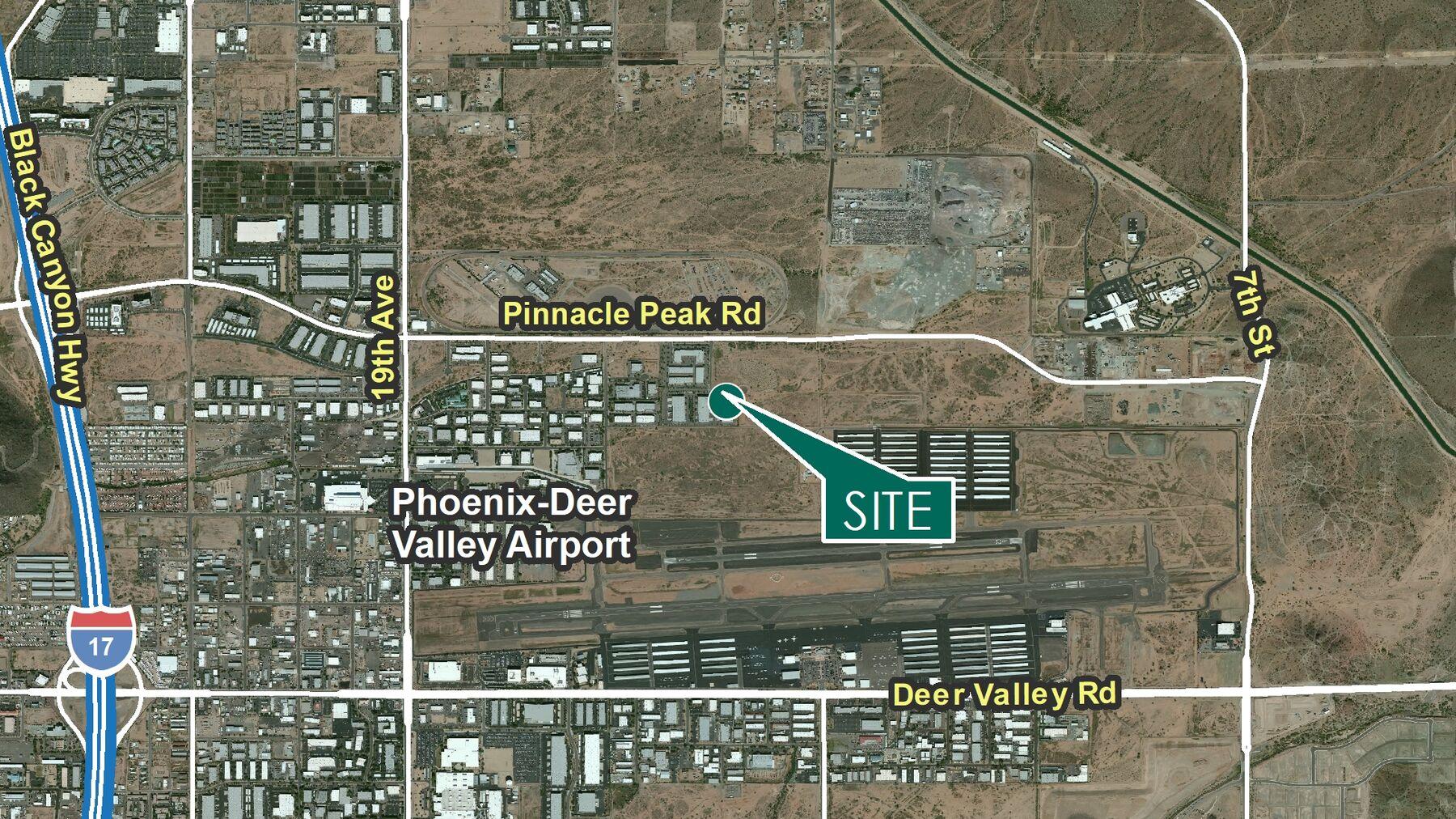 DPM-Pinnacle-IC-3-3.jpg