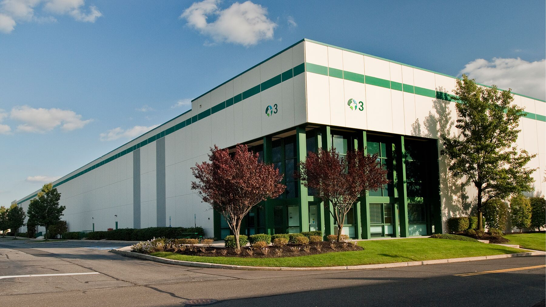DPM-Prologis-Park-Cranbury_3-Security-Drive.JPG