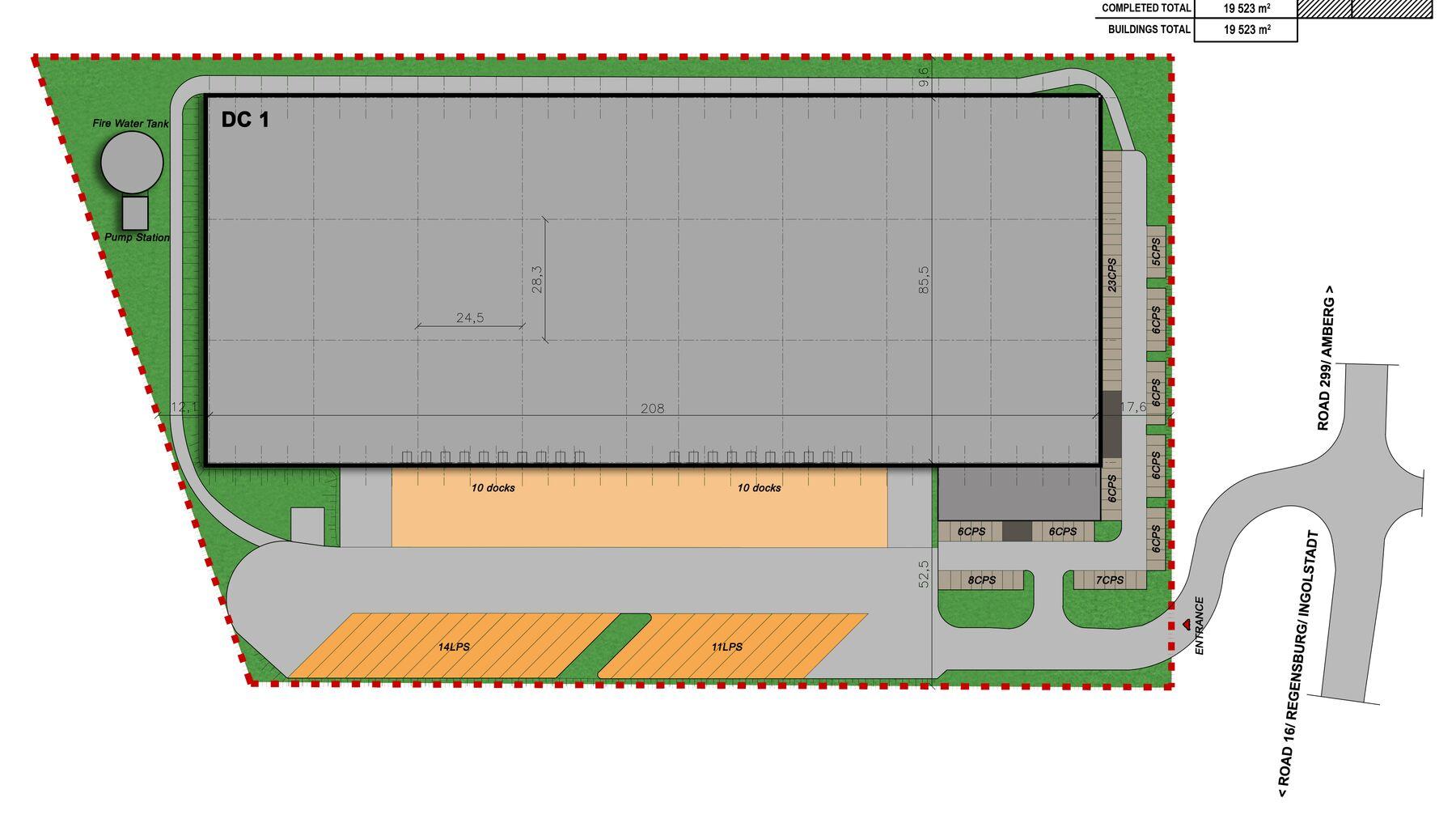 DPM-Neustadt-DC1_SIteplan.jpg