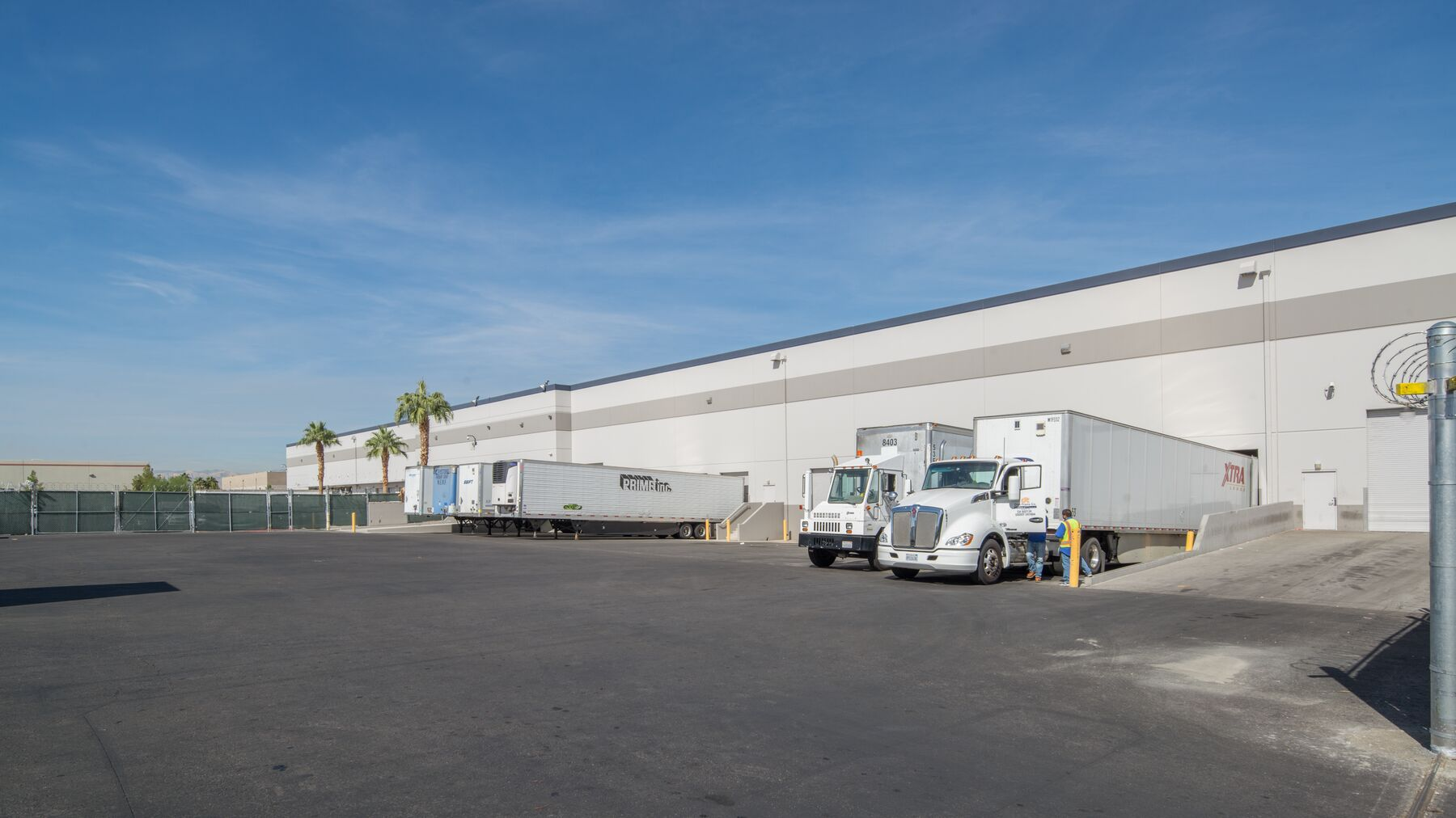 DPM-Arrowhead-Commerce-Center-15-2.jpg