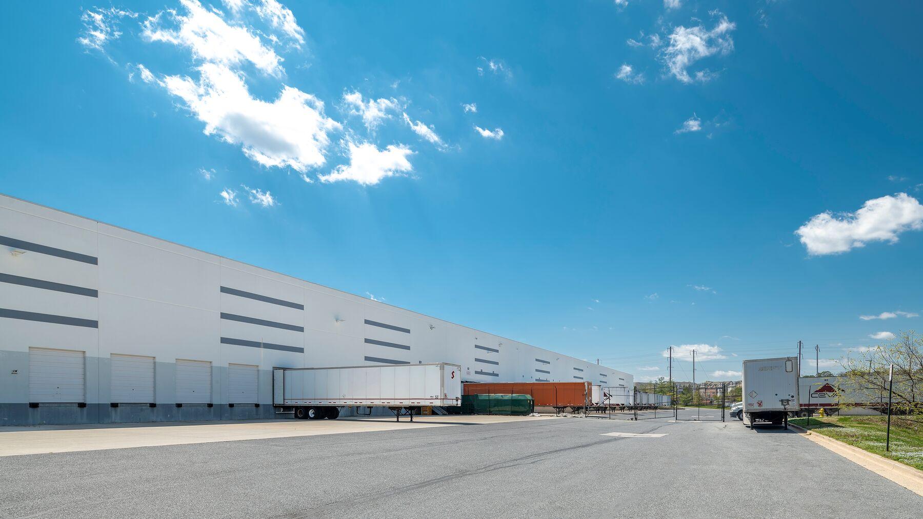 DPM-Arundel-Distribution-Center-2_-2.jpg