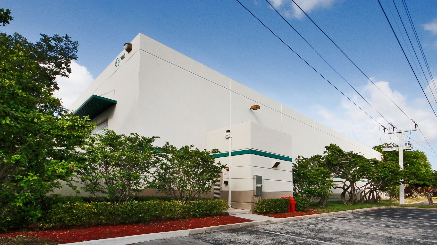 DPM-Centerport-300_-1.jpg