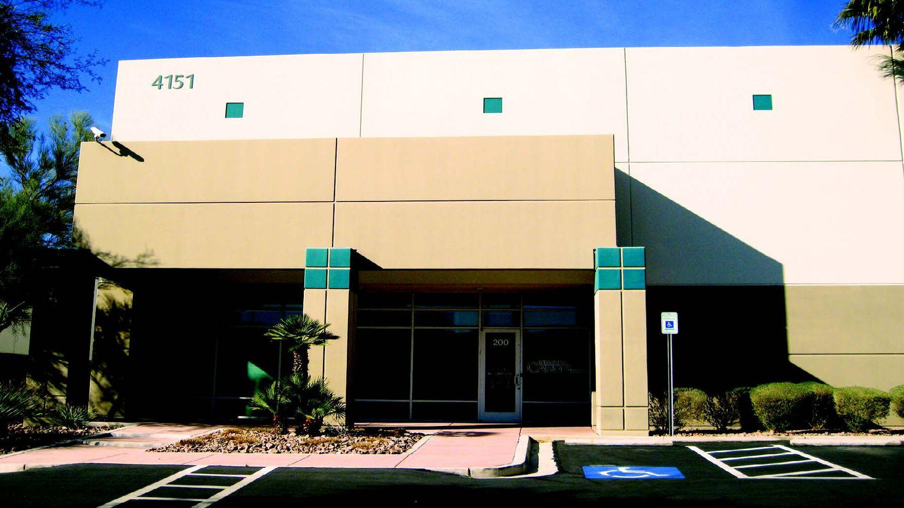 DPM-Prologis-Las-Vegas-CC-2-1.jpg