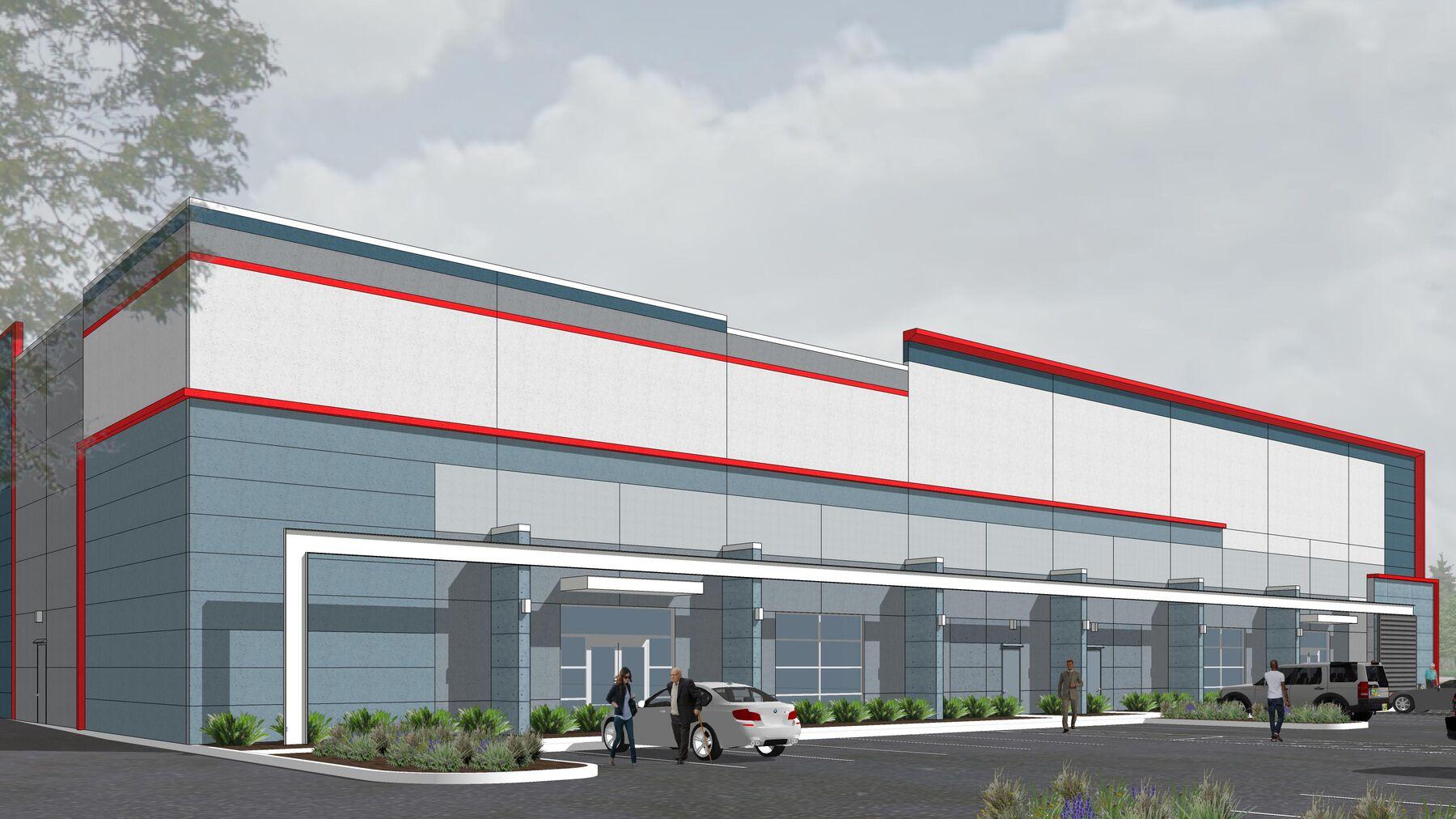 DPM-1420-Old-Bayshore-Hwy-North-San-Jose-46-g-iig158-Warehouse-Rendering-1.jpg