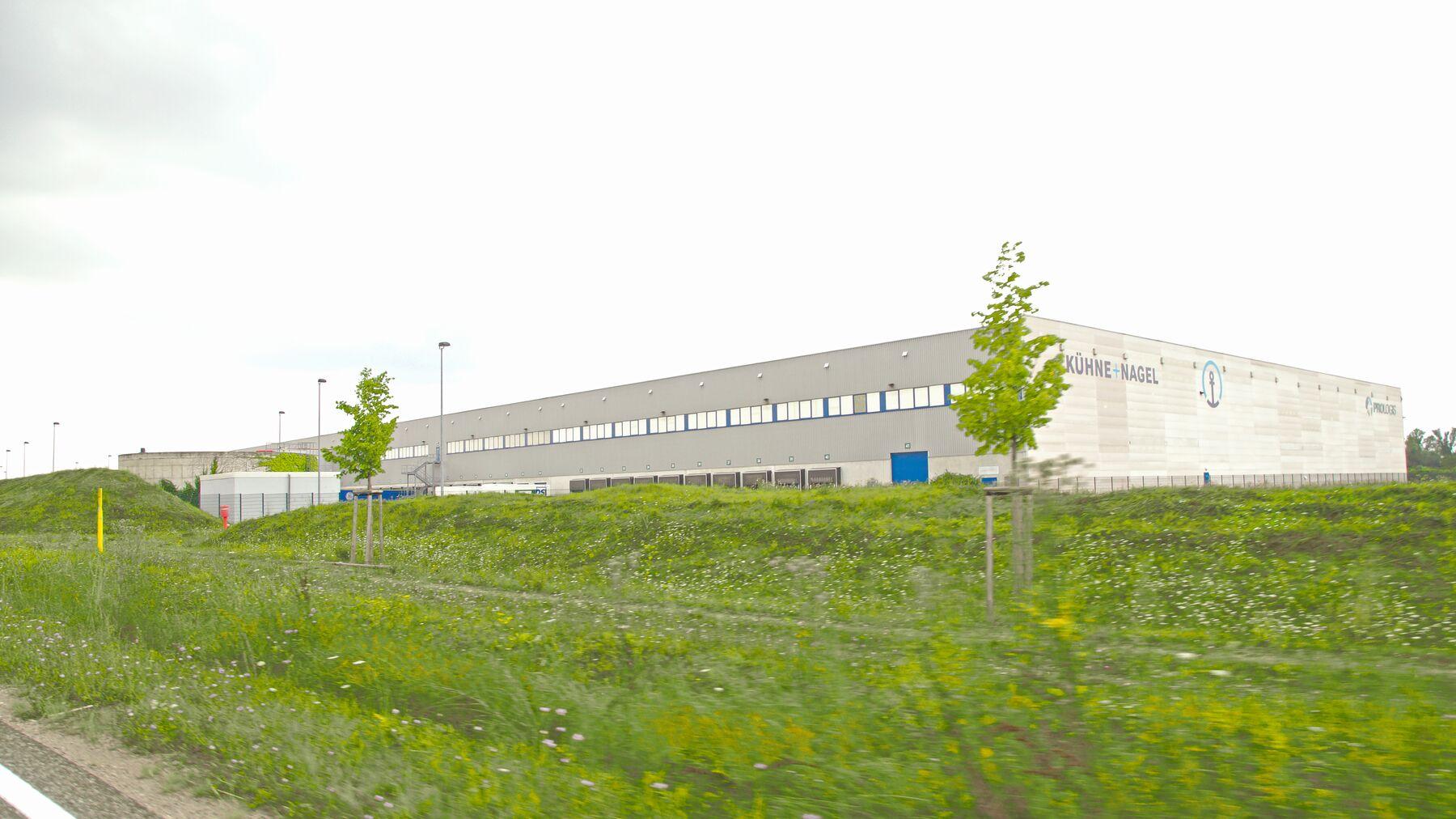 DPM-Grolsheim-DC1_6.jpg