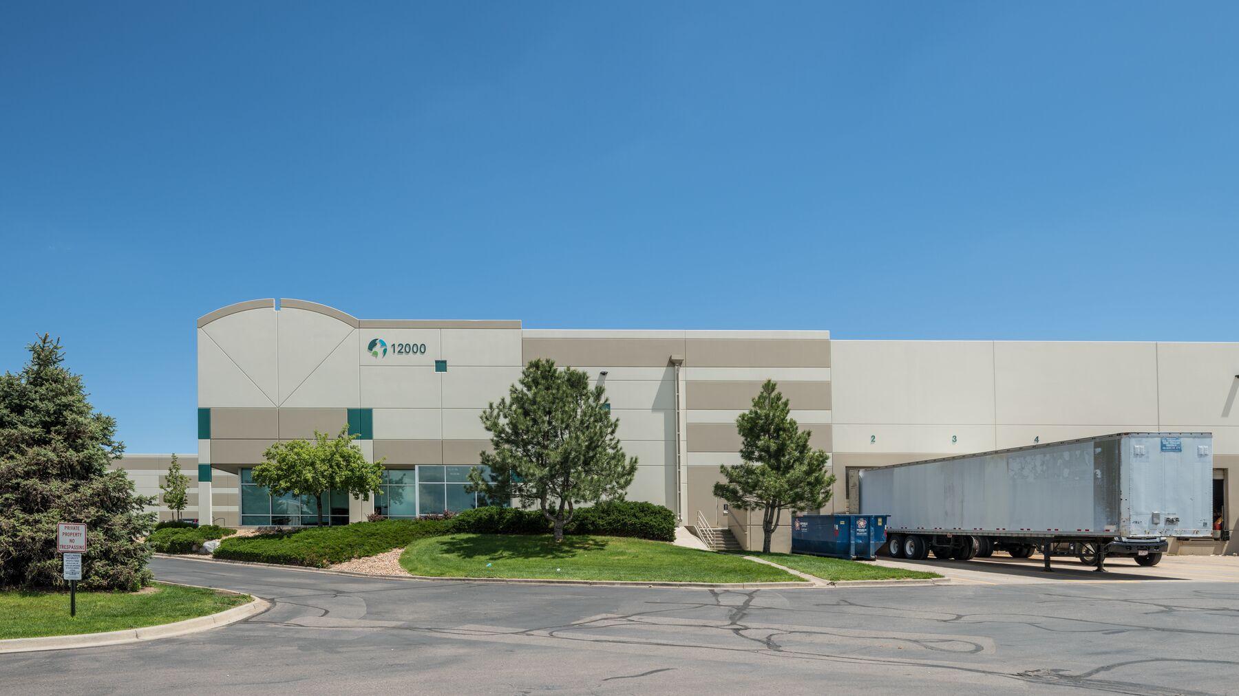 DPM-Denver-20-02.jpg