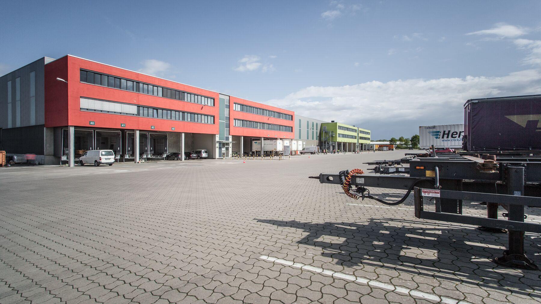 DPM-Halle_Langenhagen_DC4_GEODIS-9.jpg