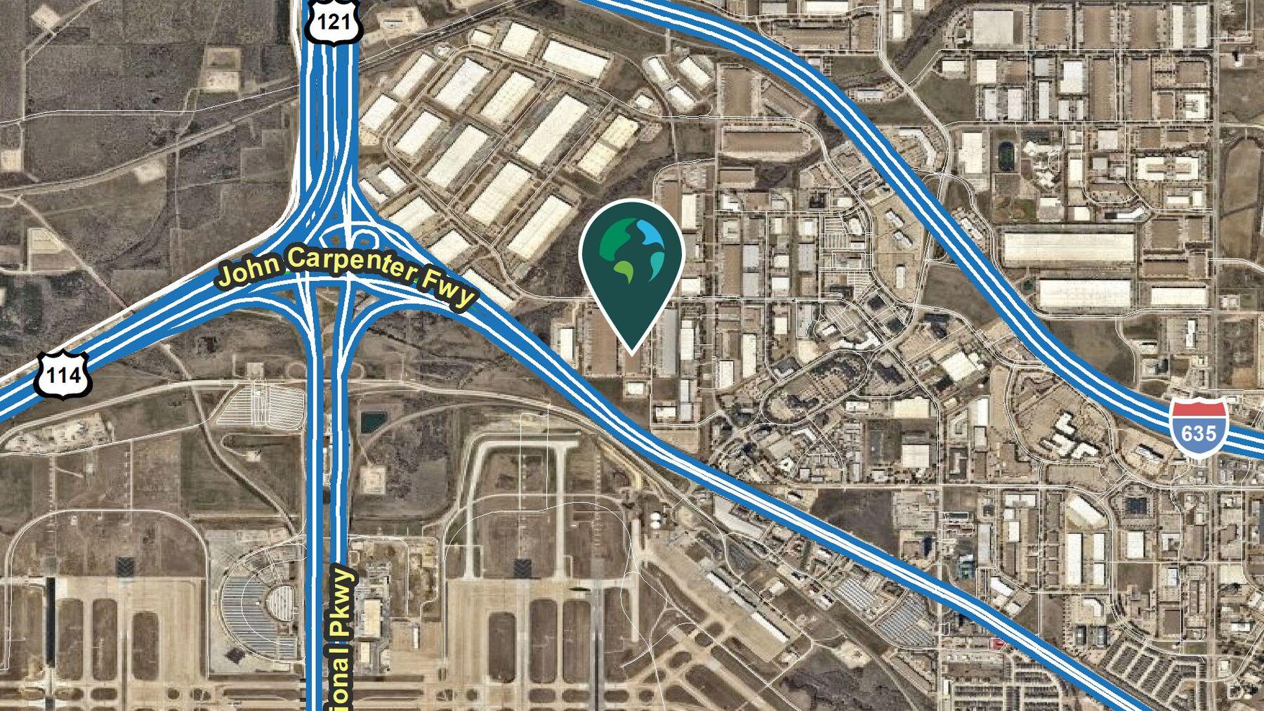 DPM-Prologis-Freeport-Dist-Ctr-6-DAL01206-1225-N-28th-Avenue_AerialMap.jpg