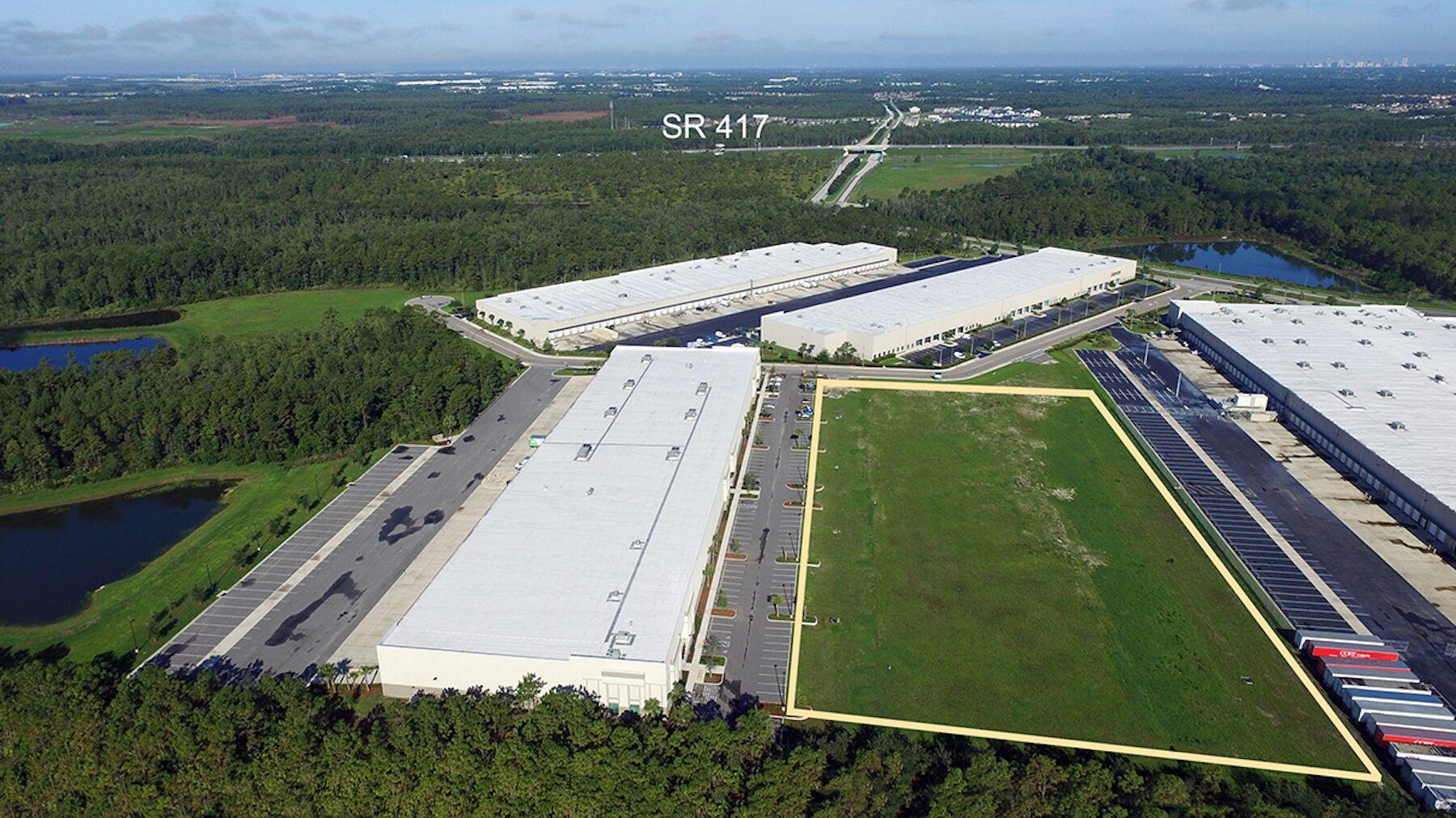 DPM-Beltway-Commerce-Center-1305_Land-Site.jpg