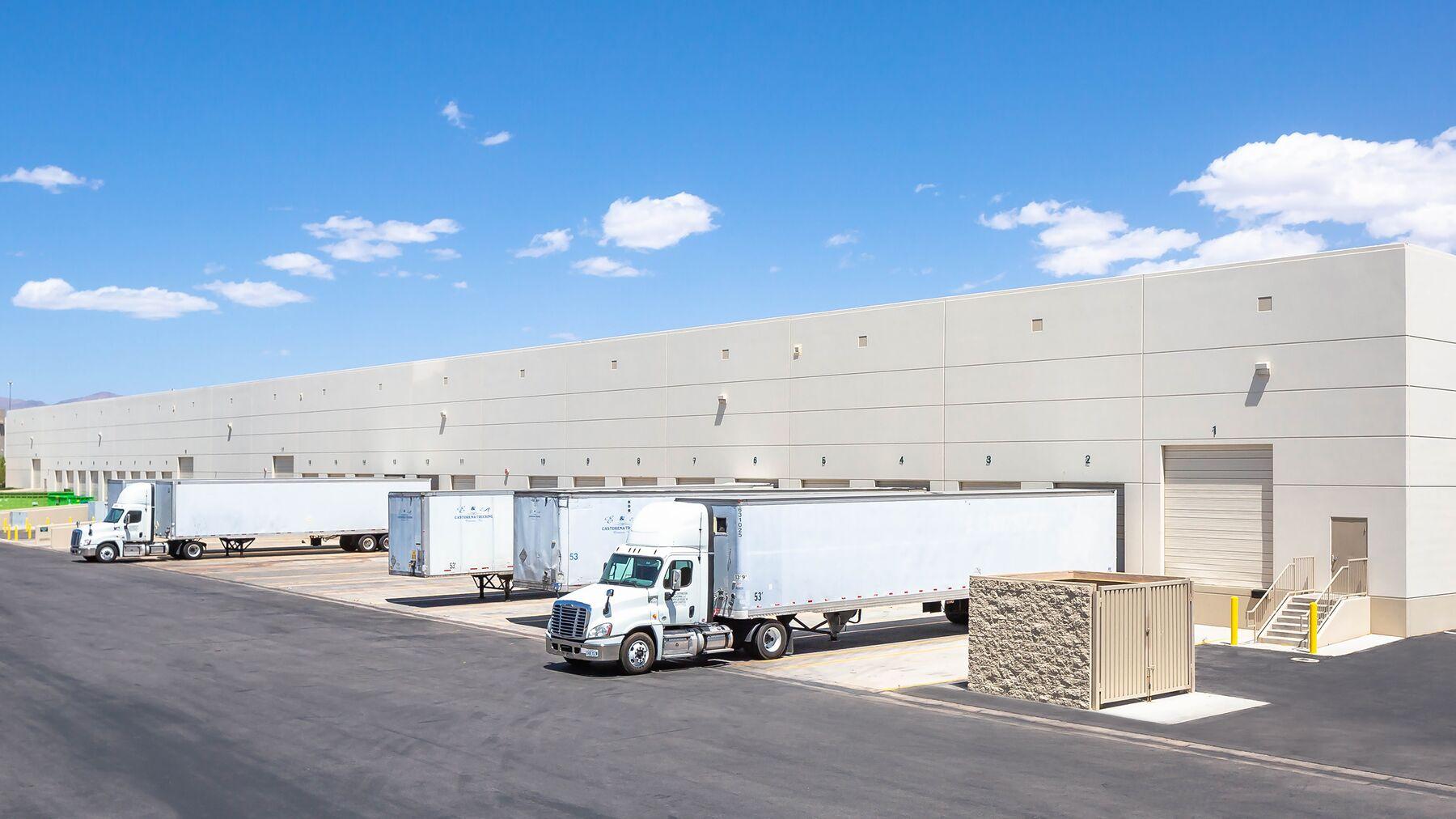 DPM-4151-Industrial-Center-SW.jpg
