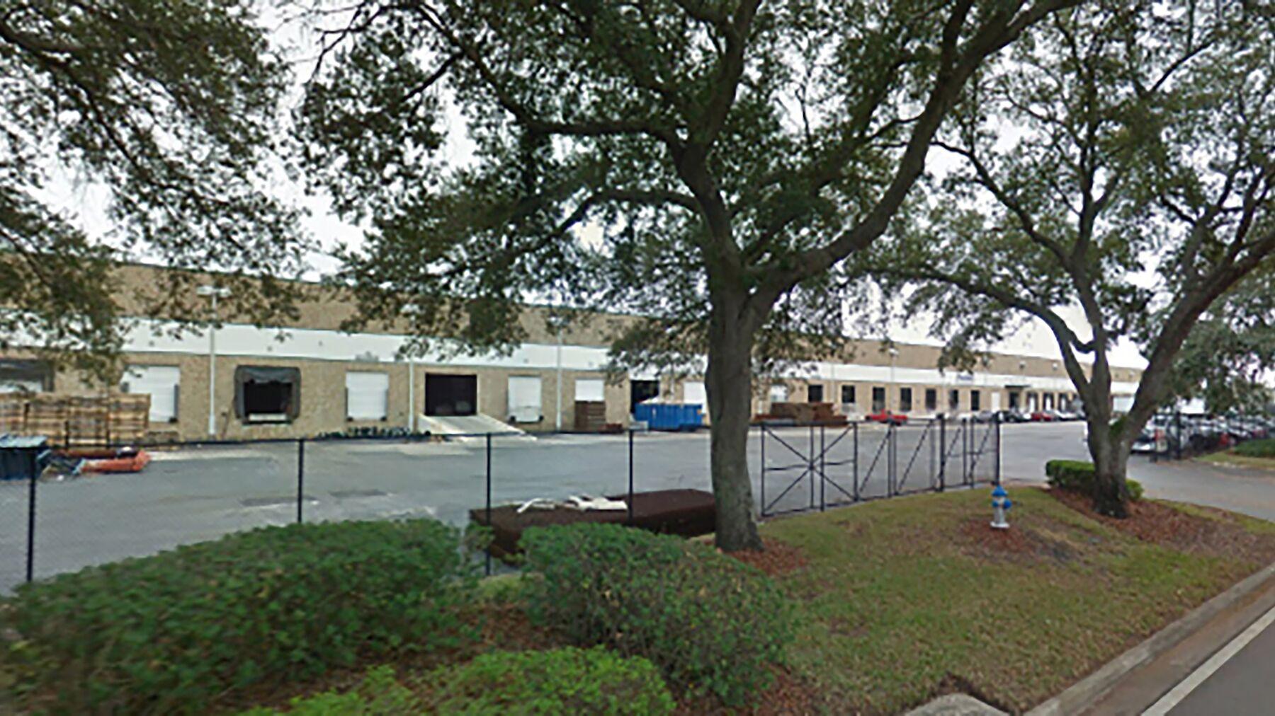 DPM-Orlando-Central-Park-1706_7551-Presidents-Dr.jpg