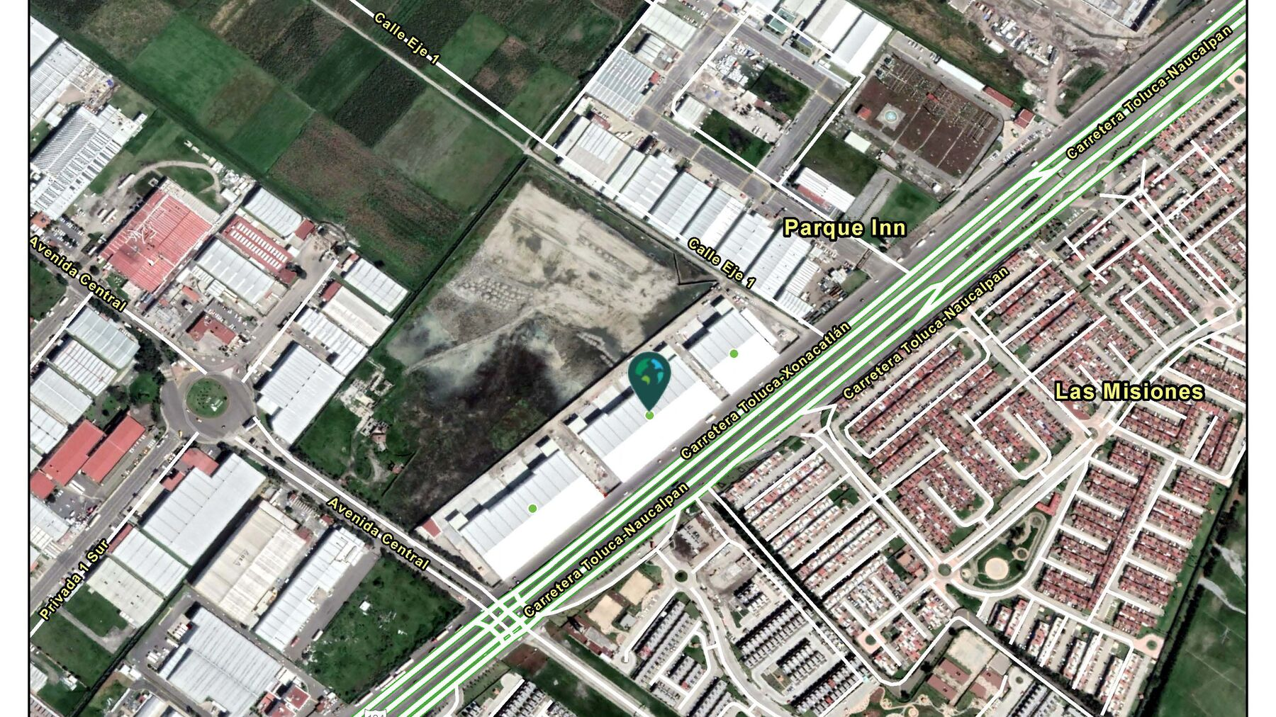 DPM-Aerial-Toluca-II_Building-2.jpg