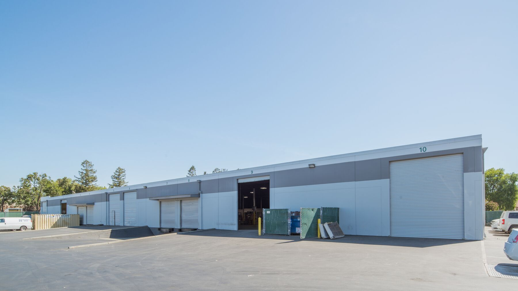 DPM-North-San-Jose-7-1.jpg
