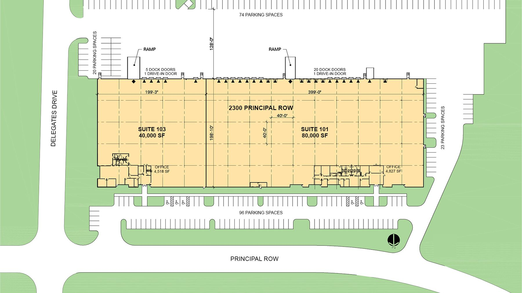 DPM-Prologis-Orlando-Central-Park-South_2300-Principal-Row_Flyer-Plan.jpg