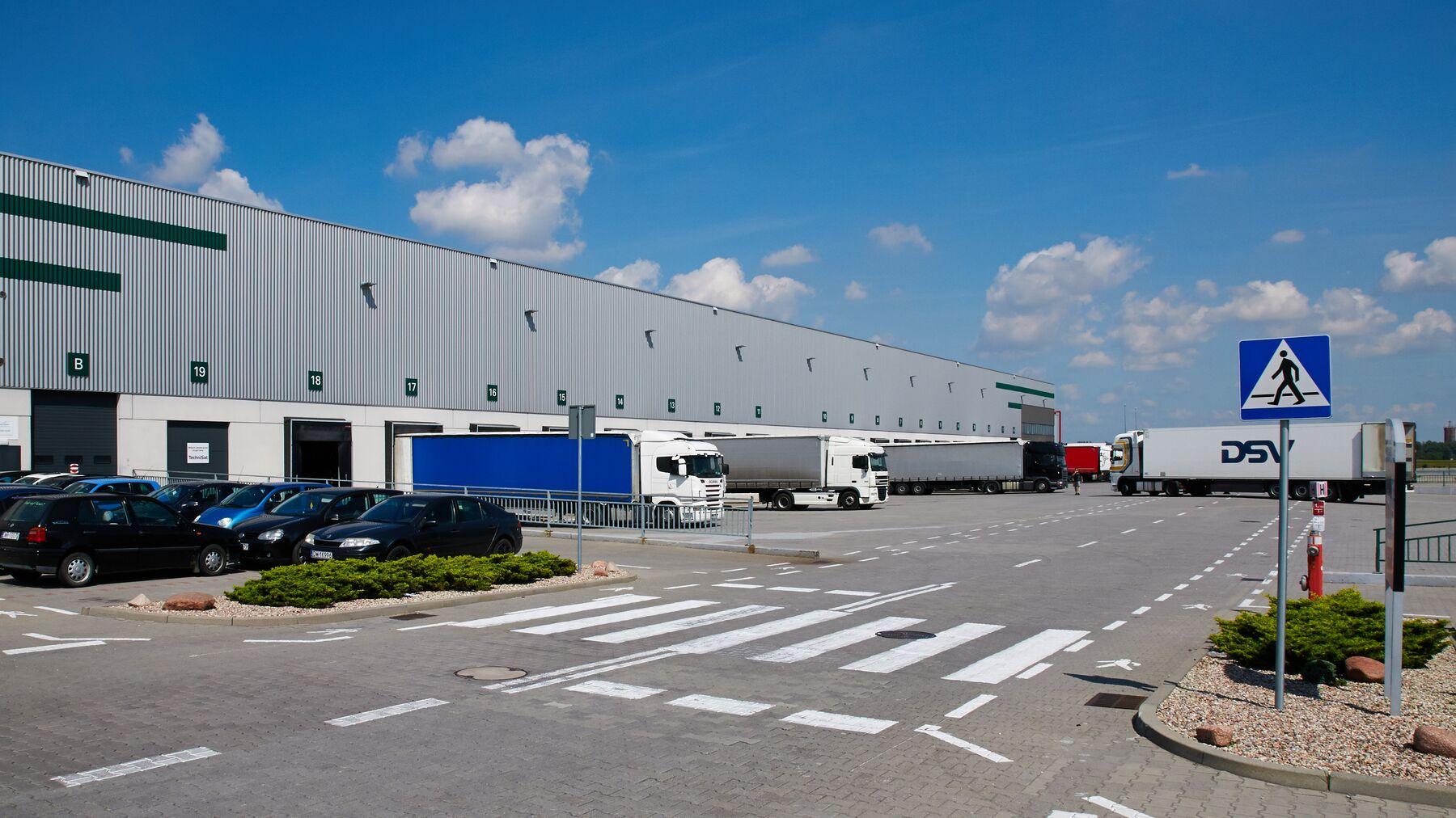 DPM-Wroclaw-IV-DC2_3.jpg