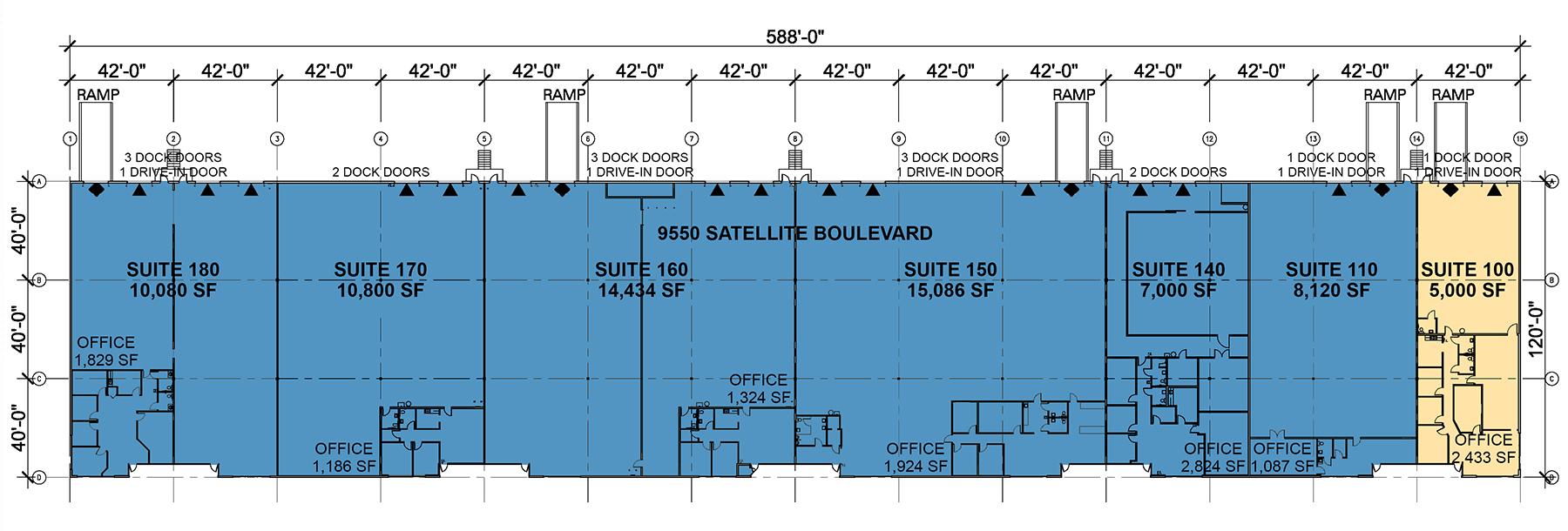 DPM-Prologis-Cypress-Park_9550-Satellite-Blvd-170_Flyer-Plan.jpg