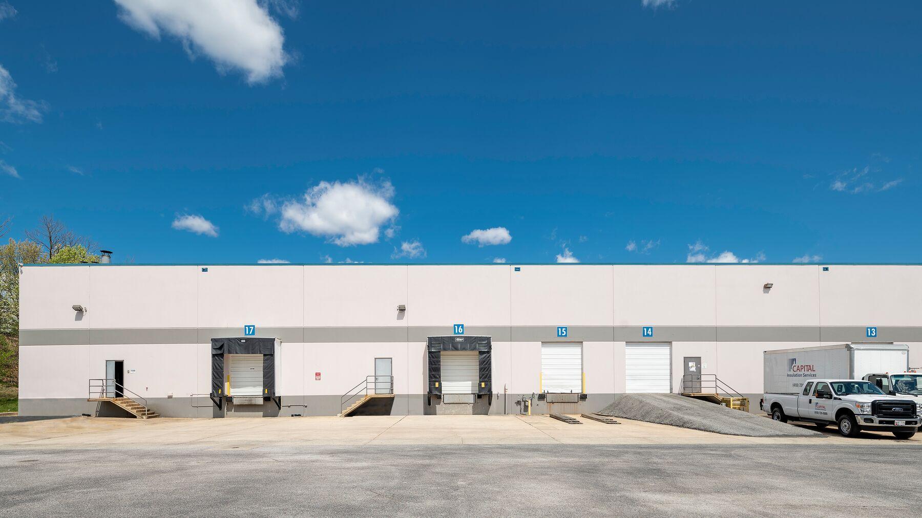 DPM-Prologis-Baltimore-Washington-Industrial-Park-11_-4.jpg