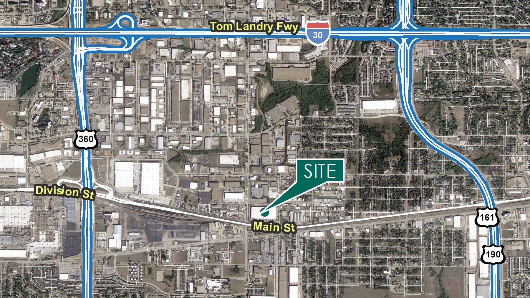 DPM-Prologis-Great-Southwest-84-DAL01784-2510-W-Main-Street_AerialMap.jpg
