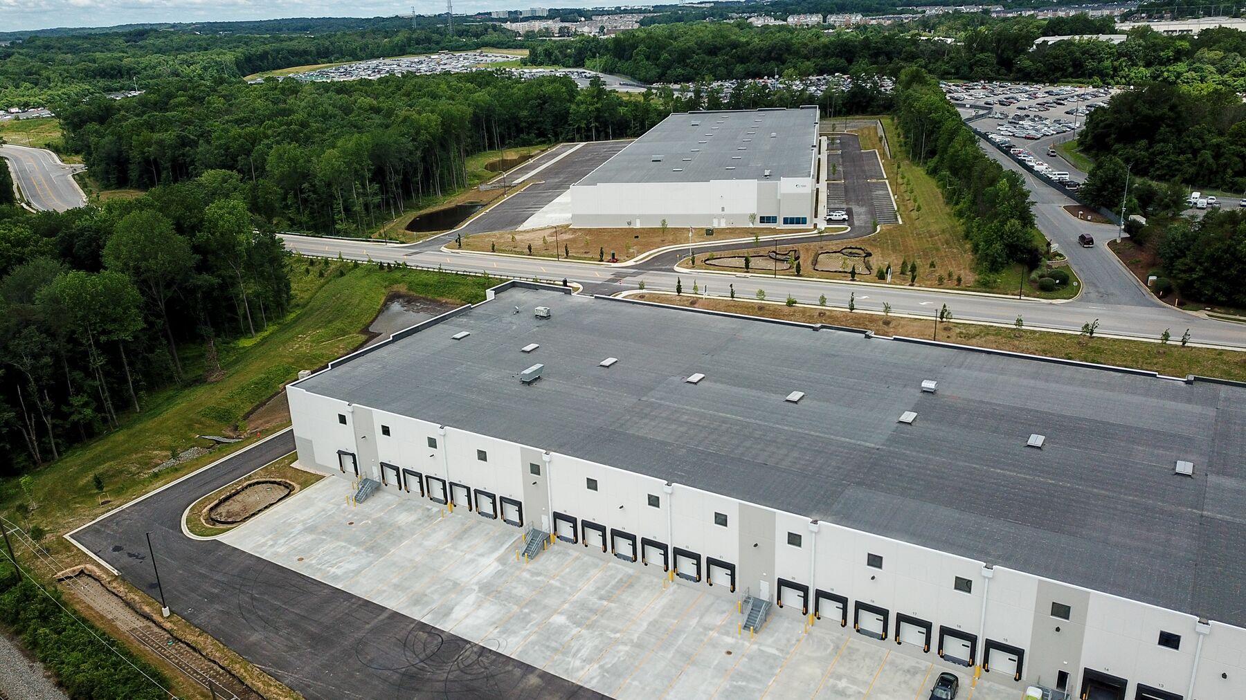 DPM-Terrapin-Commerce-Center-2_-9.jpg