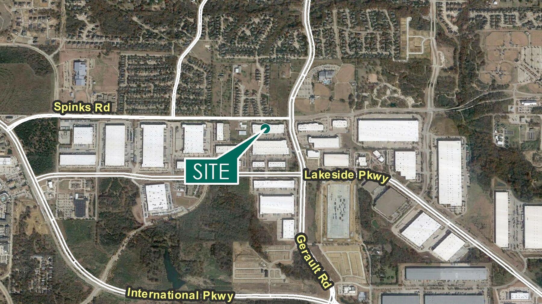 DPM-Prologis-Flower-Mound-5-DAL01405-1200-Lakeside-Parkway_AerialMap.jpg