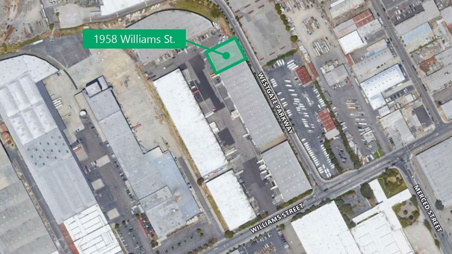 DPM-1958-Williams-St-San-Leandro-20-eba03203-15-000-SF-Hero-Aerial.jpg