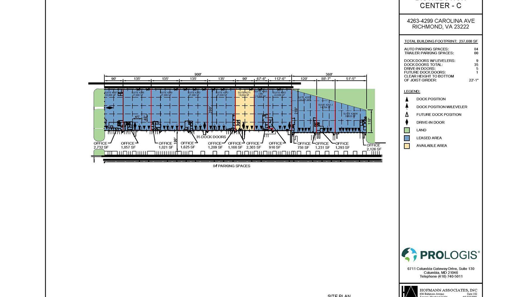 DPM-RDC-C-4271-Carolina-Ave-Site-Plan.jpg