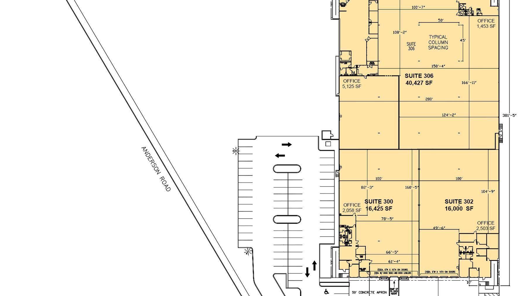 DPM-Prologis-Tampa_8130-Anderson-Rd_Flyer-Plan.jpg