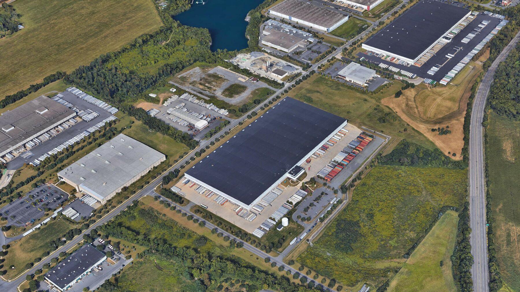 DPM-Lehigh-Valley-East-13-2460-Brodhead-Aerial.jpg