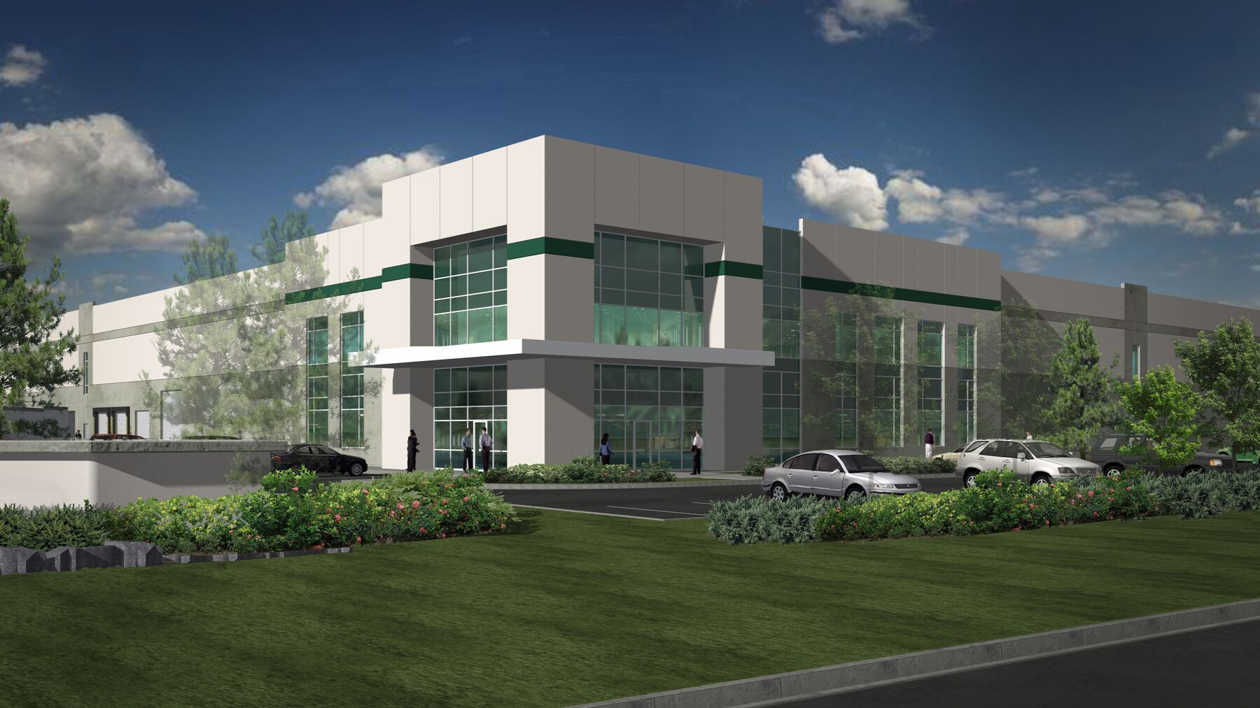 DPM-Prologis-Tapscott-DC-4-Property-Photo.jpg